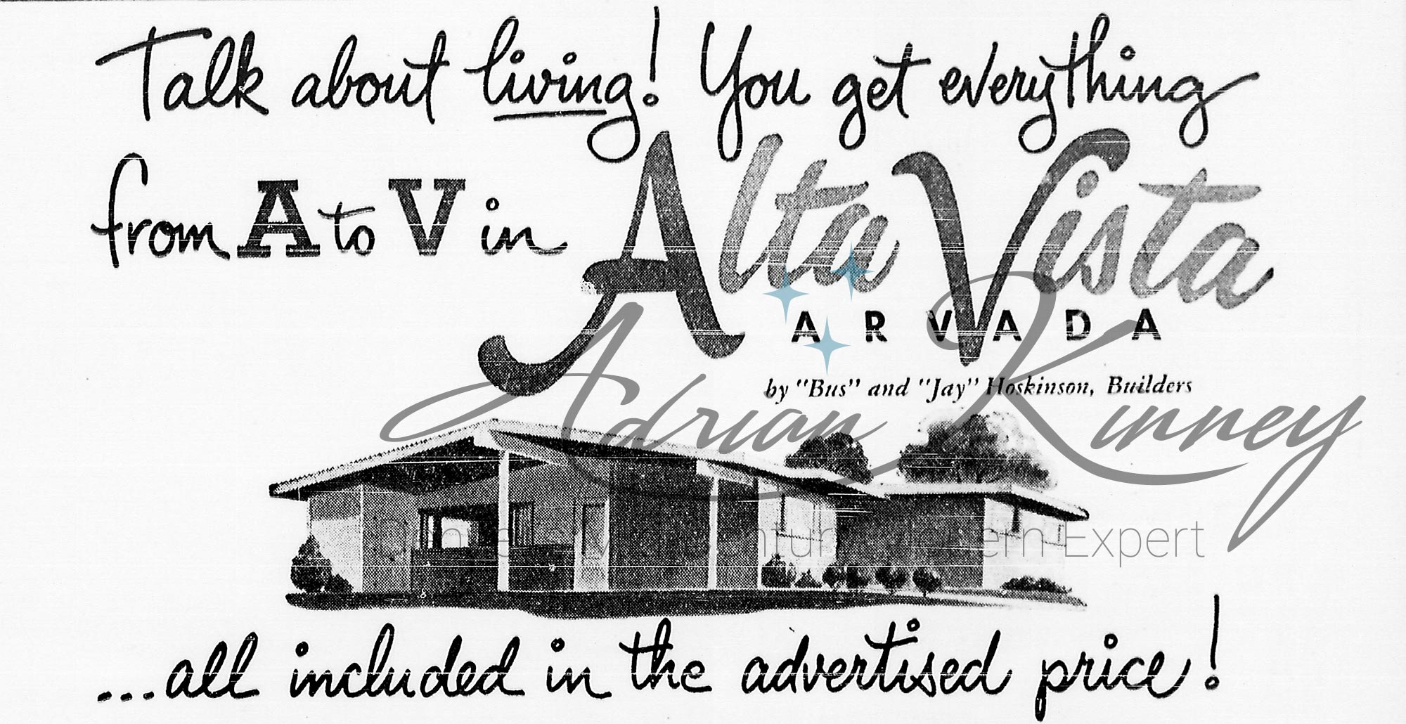 adrian-kinney-you-get-everything-from-a-to-v-alta-vista.jpg