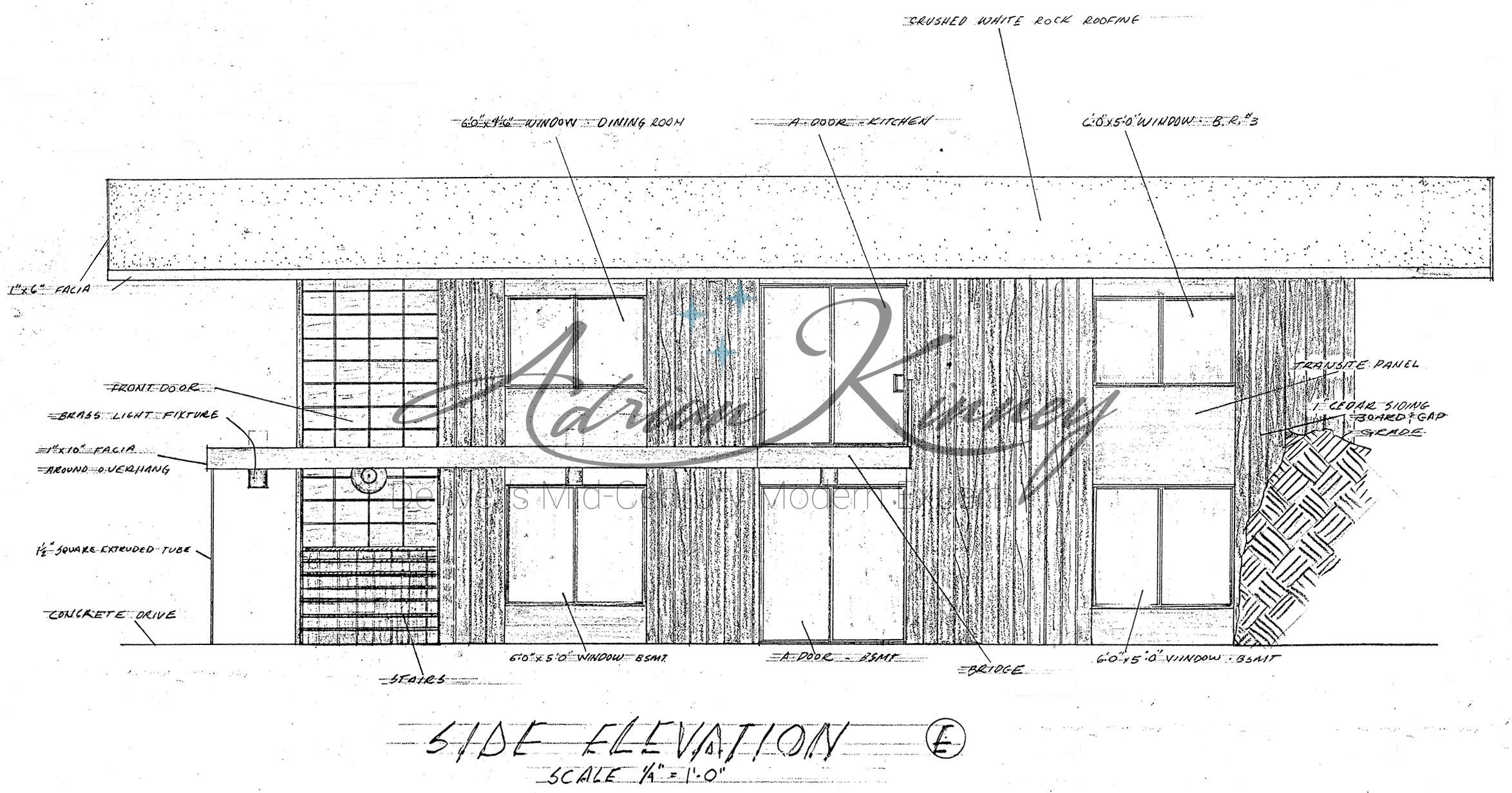 east-elevation-phibbs-house-arvada-colorado-adrian-kinney.jpg