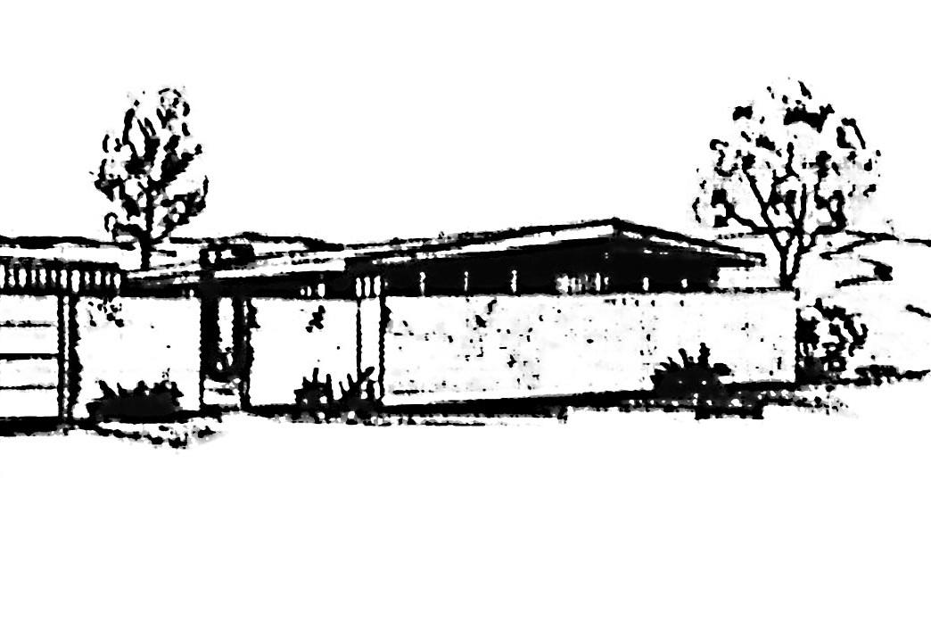 Adrian-Kinney-Green-Mountain-Estates-Contemporary-Ranch-Sketch.jpg