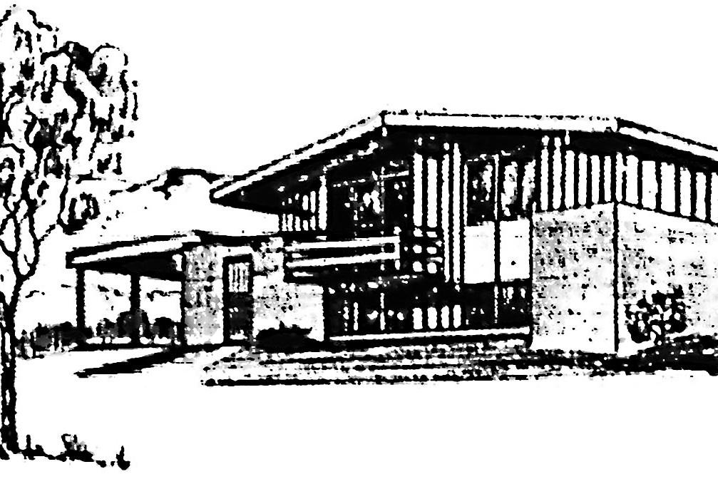 Adrian-Kinney-Green-Mountain-Estates-Bi-Level-Sketch.jpg
