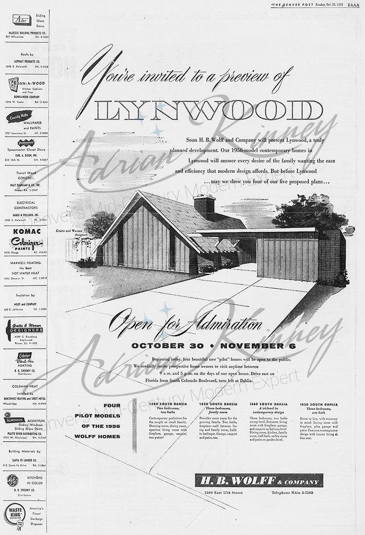 adrian-kinney-lynwood-preview-ad.jpg