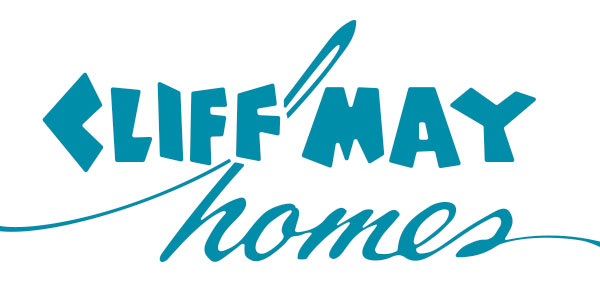cliff-may-homes-logo.jpg