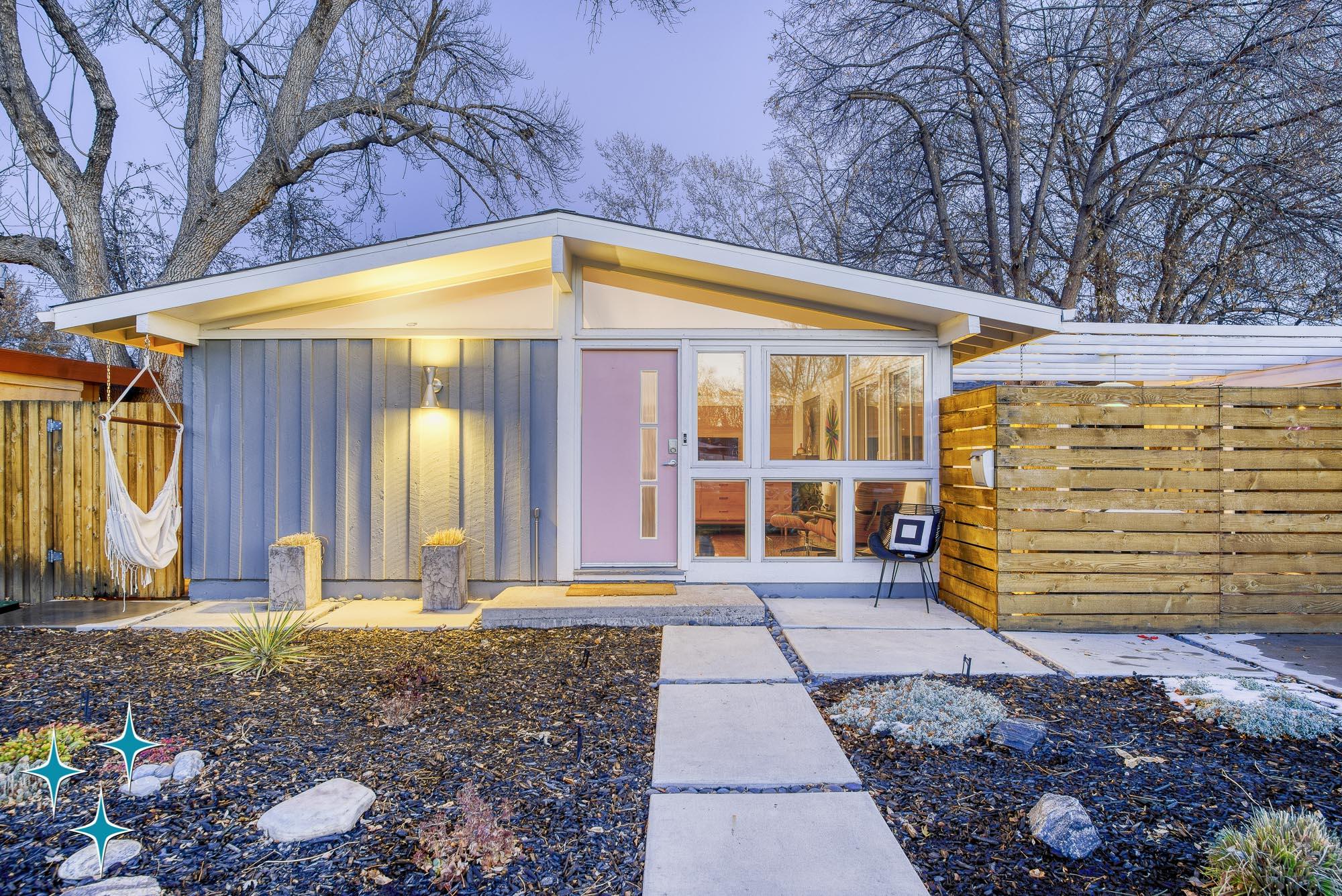 Adrian-Kinney-2530-S-Osceola-St-Cliff-May-Home-2000w50-3swm-6.jpg