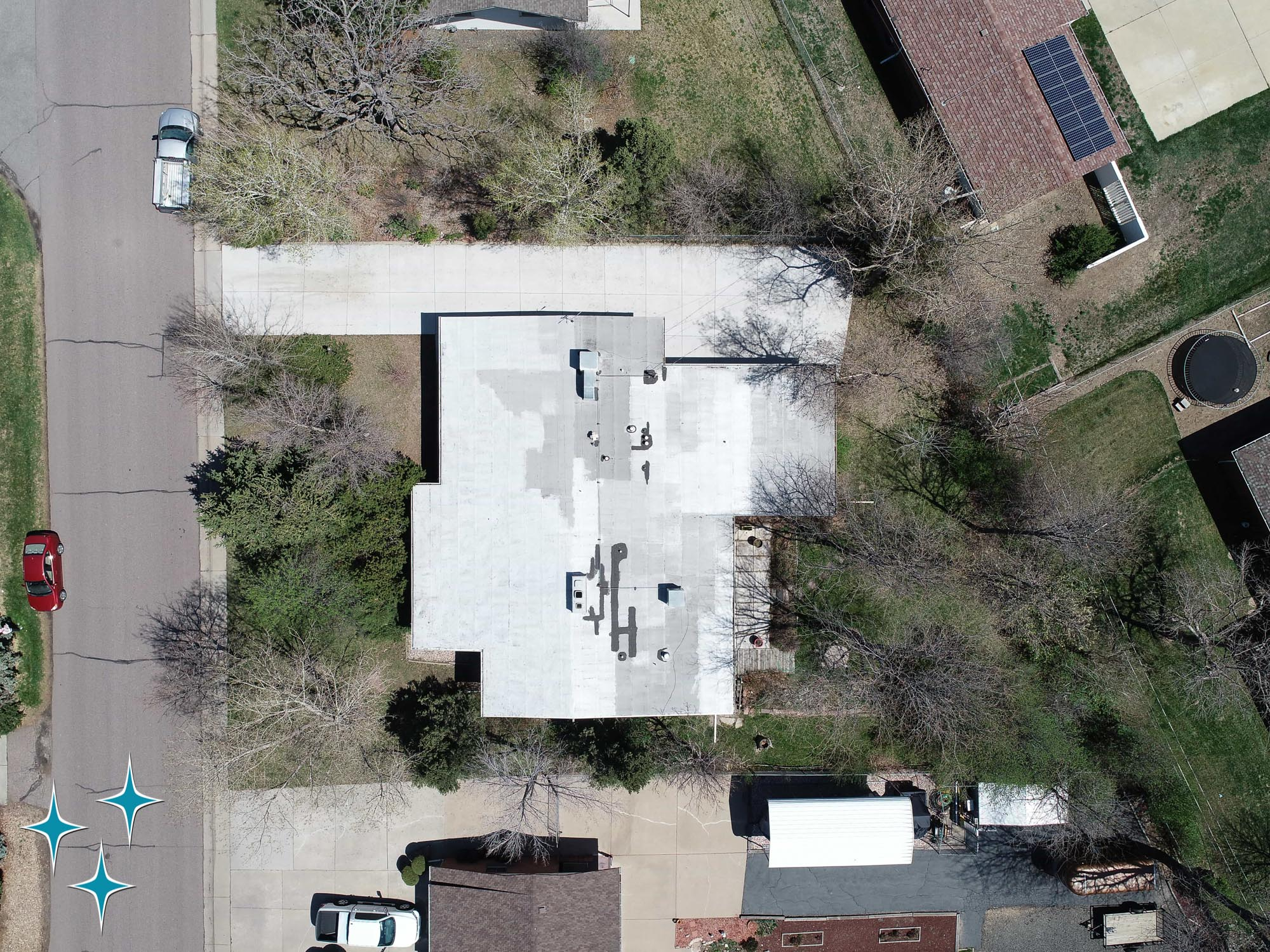 Adrian-Kinney-10350-W-35th-Ave-Wheat-Ridge-2000w50-3swm-92.jpg