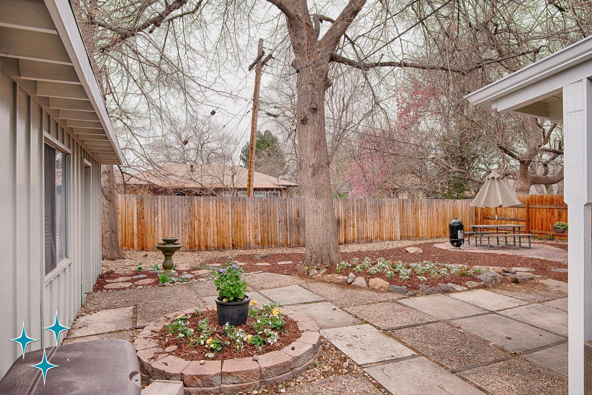 Adrian-Kinney-2671-S-Dennison-Court-Denver-Eugene-Sternberg-2000w50-3SWM-14.jpg