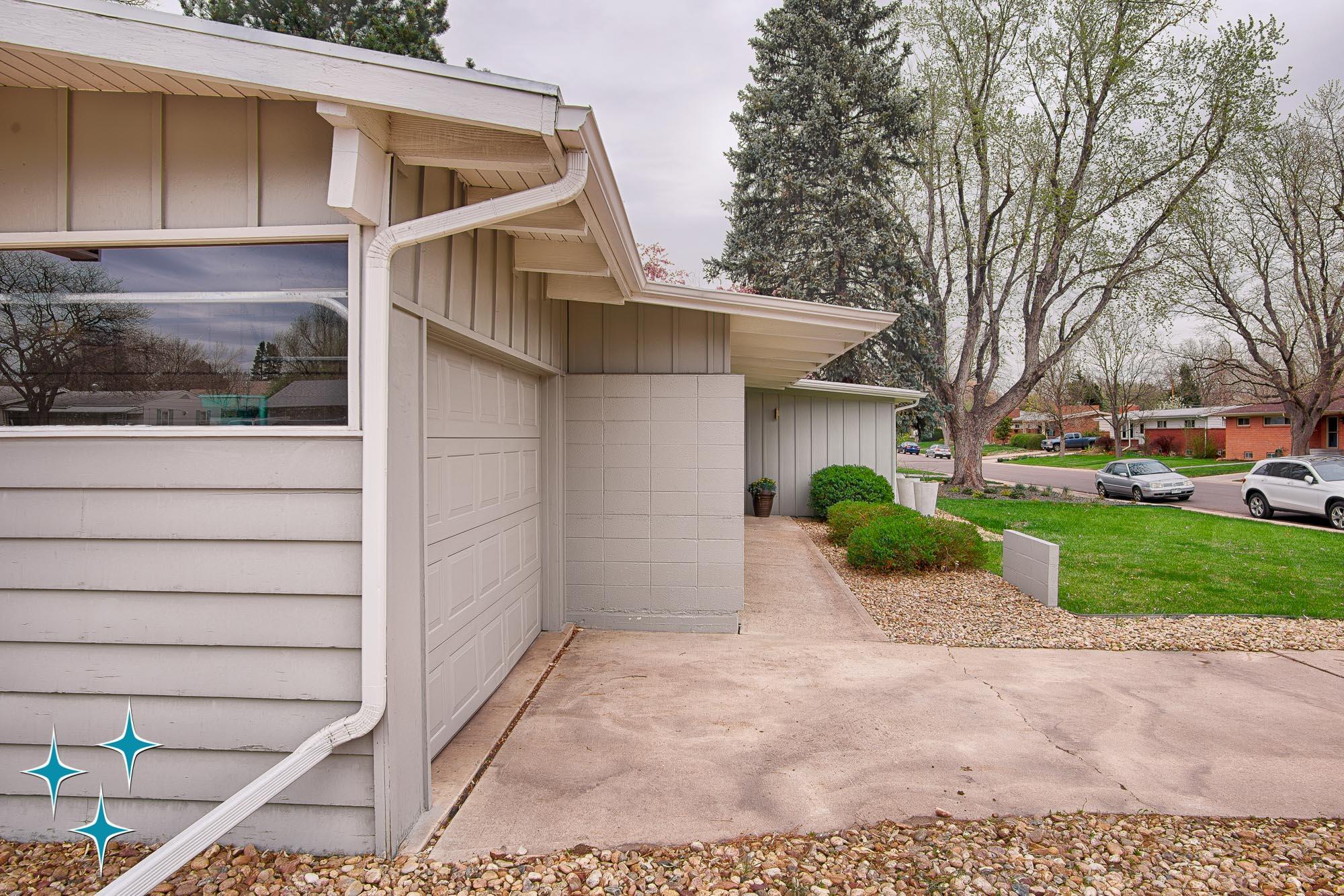 Adrian-Kinney-2671-S-Dennison-Court-Denver-Eugene-Sternberg-2000w50-3SWM-27.jpg