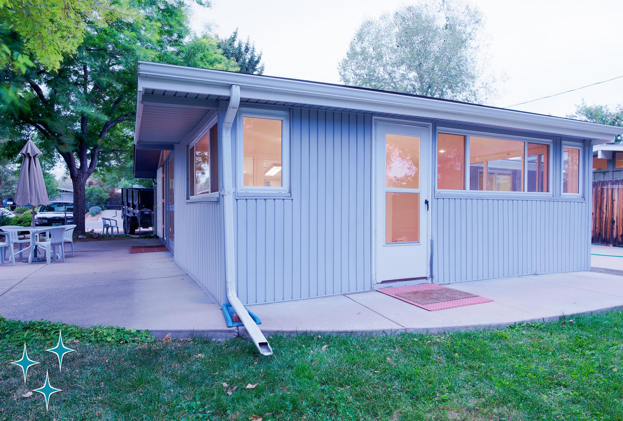 Adrian-Kinney-2360-S-Newton-Street-Denver-Cliff-May-Harvey-Park-2000w50-3SWM--8.jpg