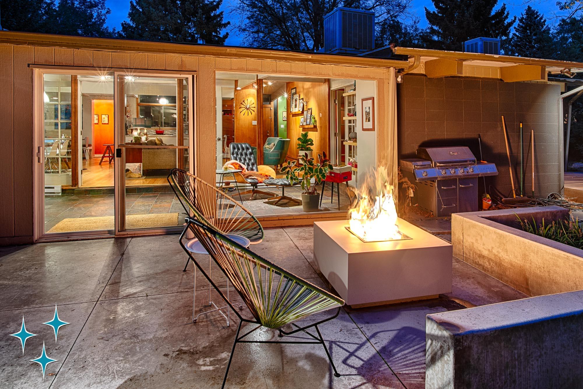 Adrian-Kinney-4920-E-Vassar-Lane-Denver-Dahlia-Acres-2000w50-3SWM-58.jpg