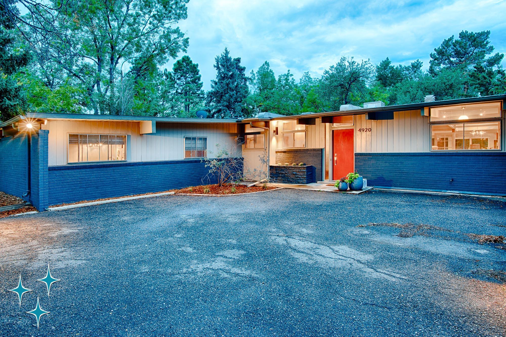 Adrian-Kinney-4920-E-Vassar-Lane-Denver-Dahlia-Acres-2000w50-3SWM-2.jpg