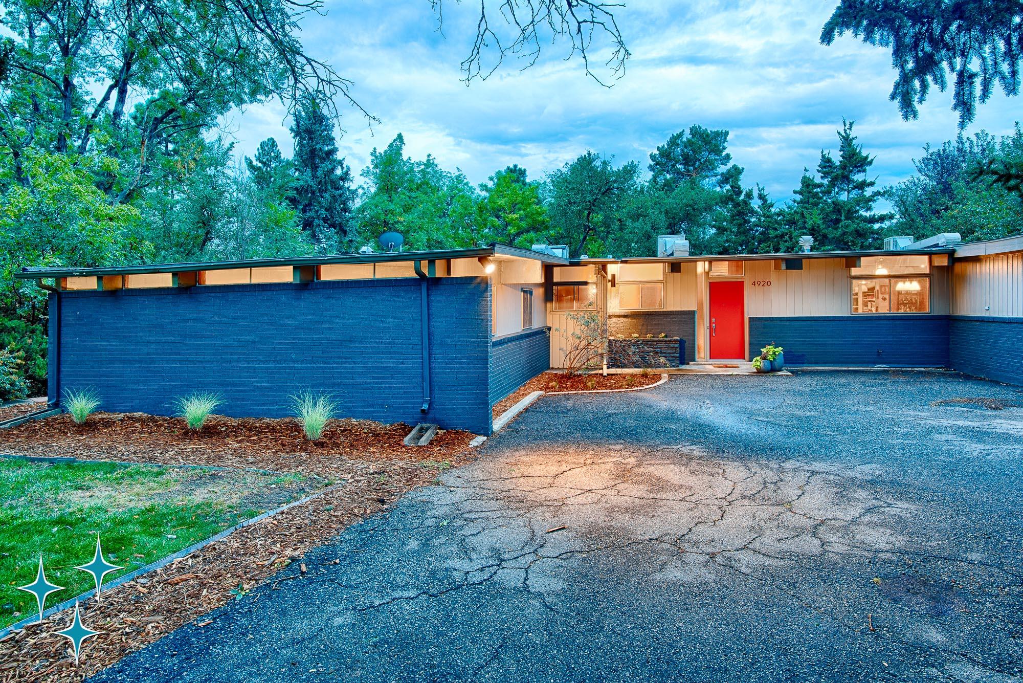 Adrian-Kinney-4920-E-Vassar-Lane-Denver-Dahlia-Acres-2000w50-3SWM-3.jpg