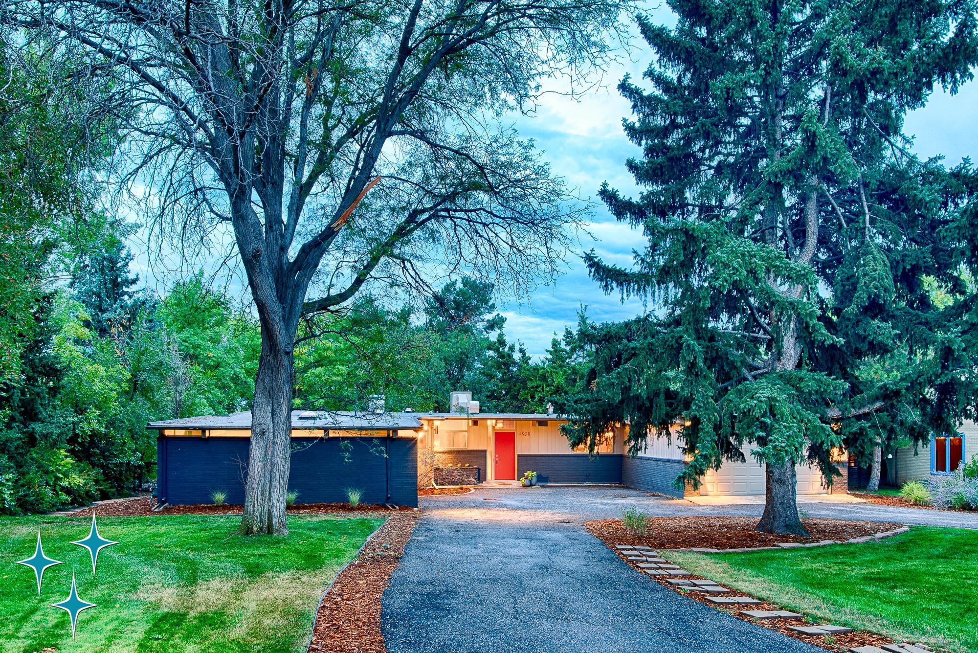 Adrian-Kinney-4920-E-Vassar-Lane-Denver-Dahlia-Acres-2000w50-3SWM-5.jpg
