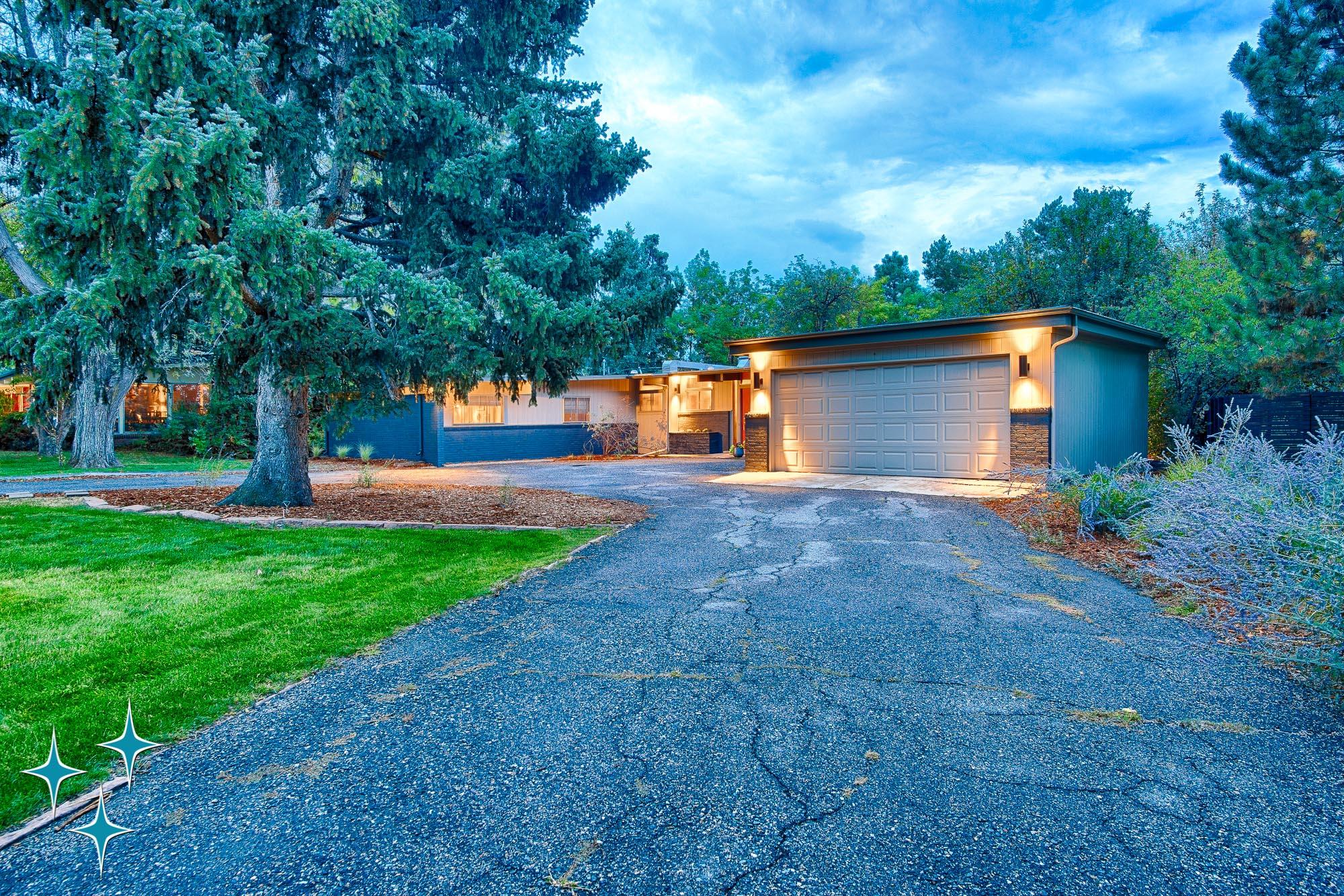 Adrian-Kinney-4920-E-Vassar-Lane-Denver-Dahlia-Acres-2000w50-3SWM-6.jpg