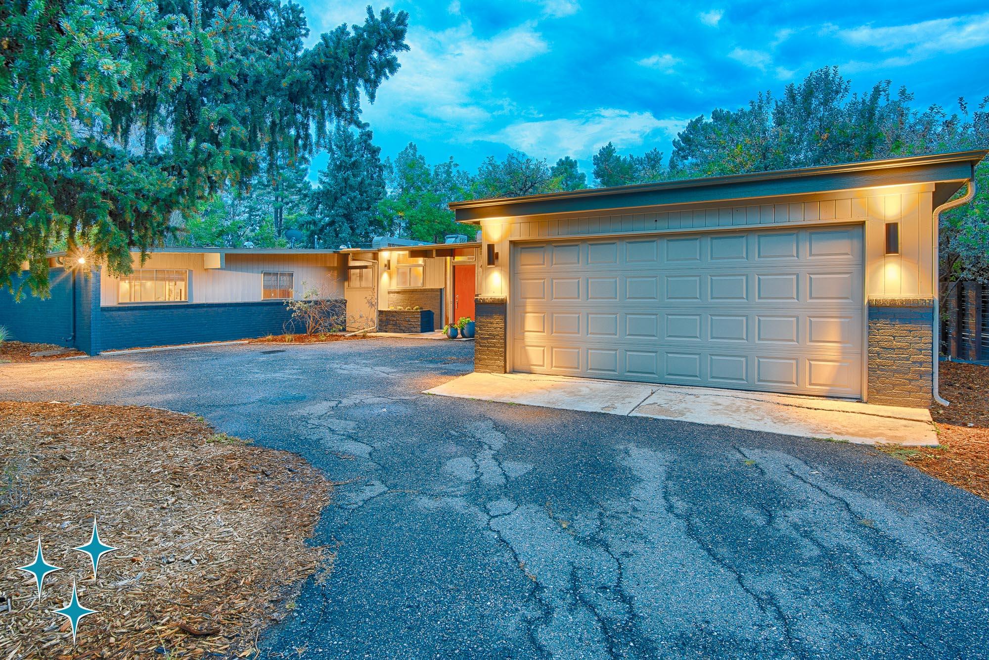Adrian-Kinney-4920-E-Vassar-Lane-Denver-Dahlia-Acres-2000w50-3SWM-7.jpg
