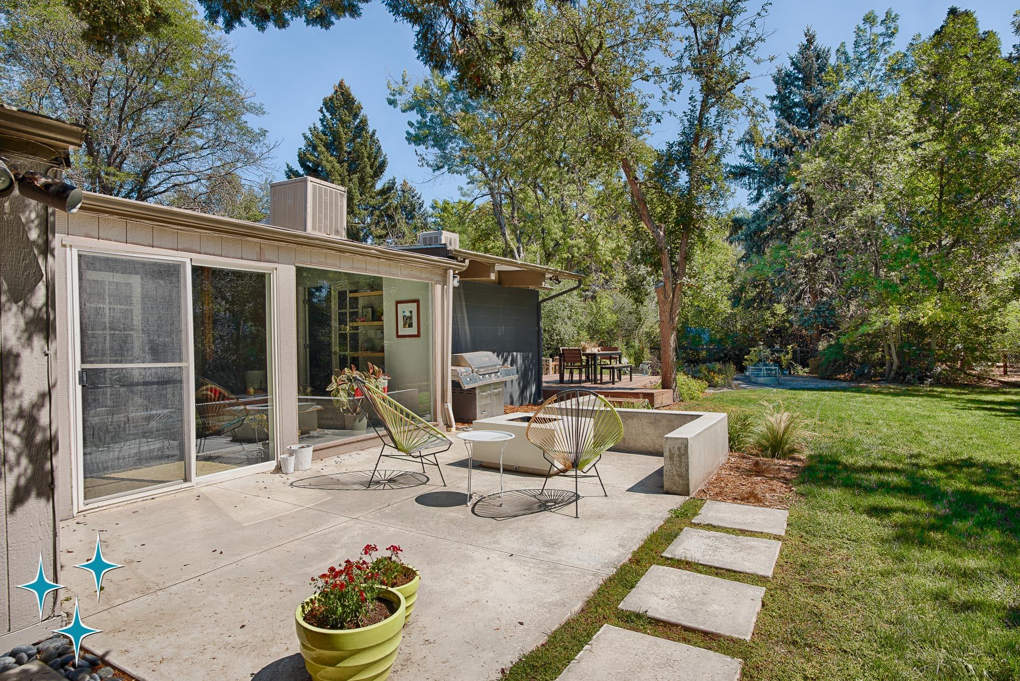 Adrian-Kinney-4920-E-Vassar-Lane-Denver-Dahlia-Acres-2000w50-3SWM-49.jpg