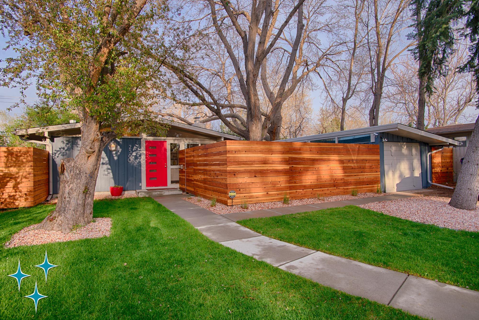 Adrian-Kinney-2560-S-Newton-Street-Denver-Cliff-May-Harvey-Park-2000w50-3SWM-1.jpg