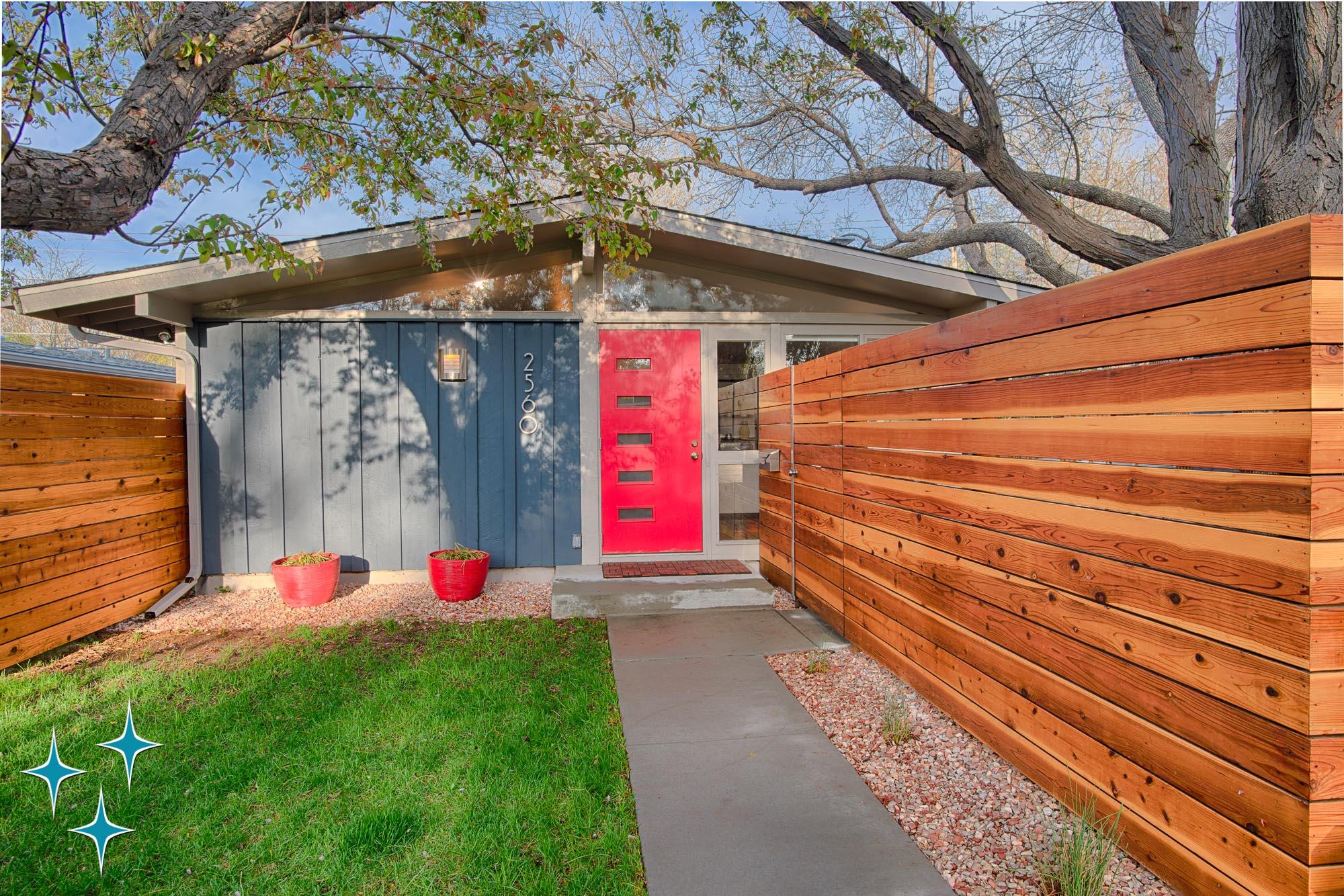 Adrian-Kinney-2560-S-Newton-Street-Denver-Cliff-May-Harvey-Park-2000w50-3SWM-4.jpg