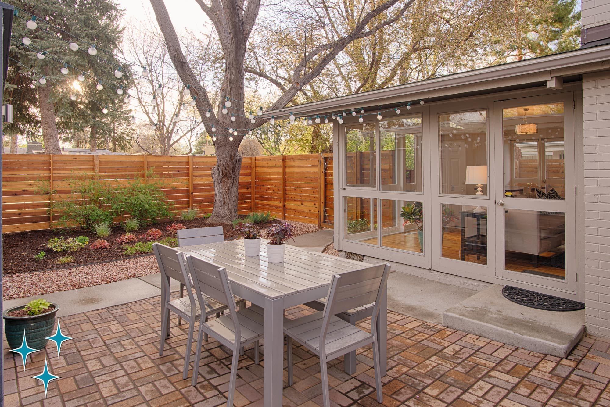 Adrian-Kinney-2560-S-Newton-Street-Denver-Cliff-May-Harvey-Park-2000w50-3SWM-17.jpg