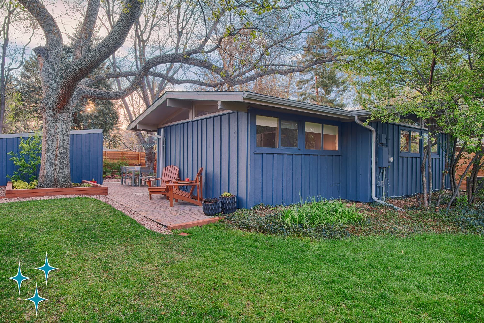 Adrian-Kinney-2560-S-Newton-Street-Denver-Cliff-May-Harvey-Park-2000w50-3SWM-20.jpg