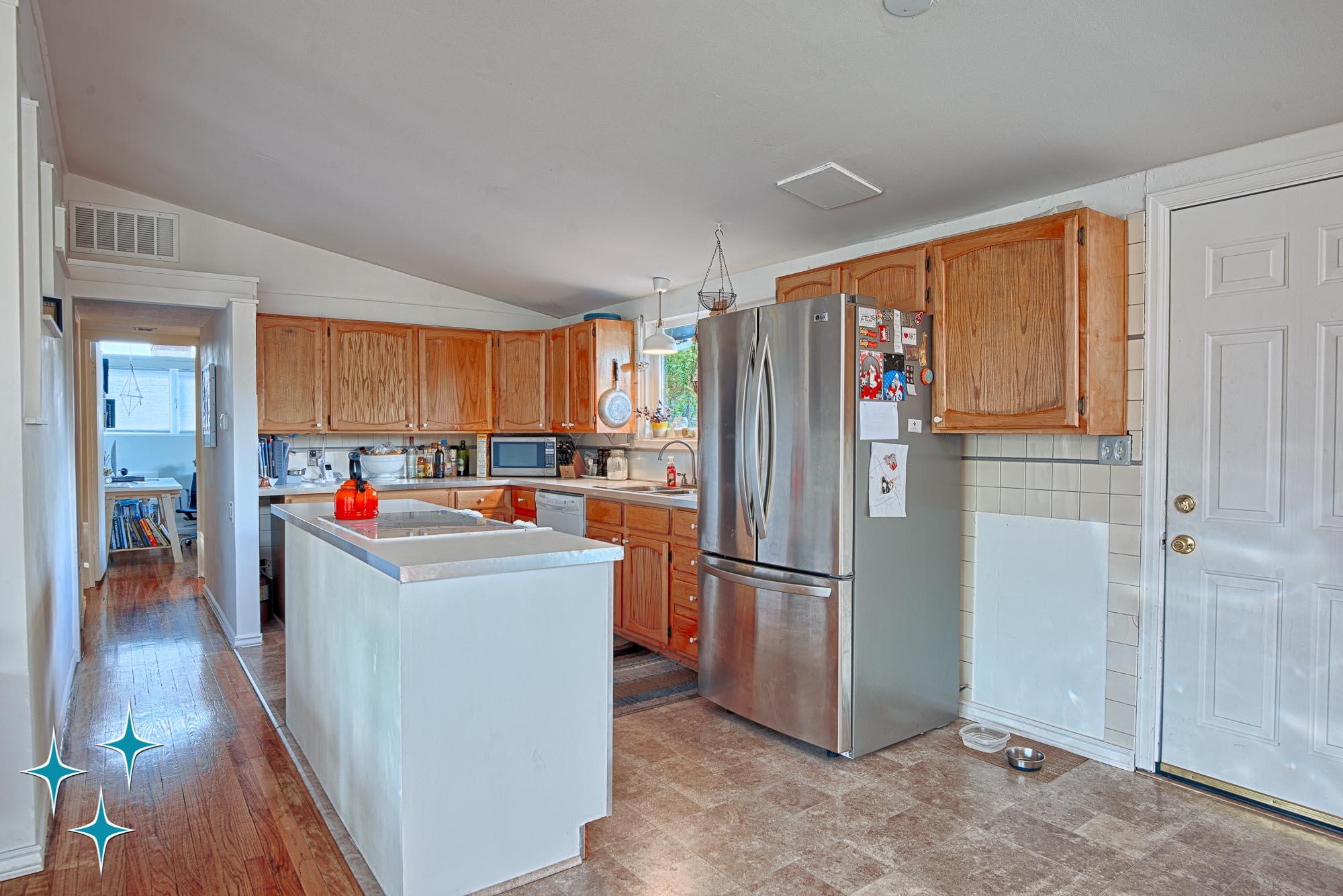Adrian-Kinney-2596-S-Osceola-Street-Denver-Cliff-May-Harvey-Park-2000w50-3SWM-10.jpg