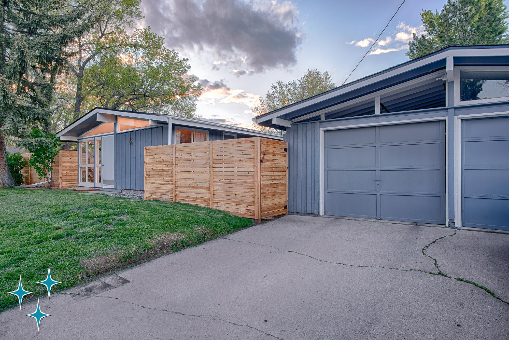 Adrian-Kinney-2596-S-Osceola-Street-Denver-Cliff-May-Harvey-Park-2000w50-3SWM-30.jpg