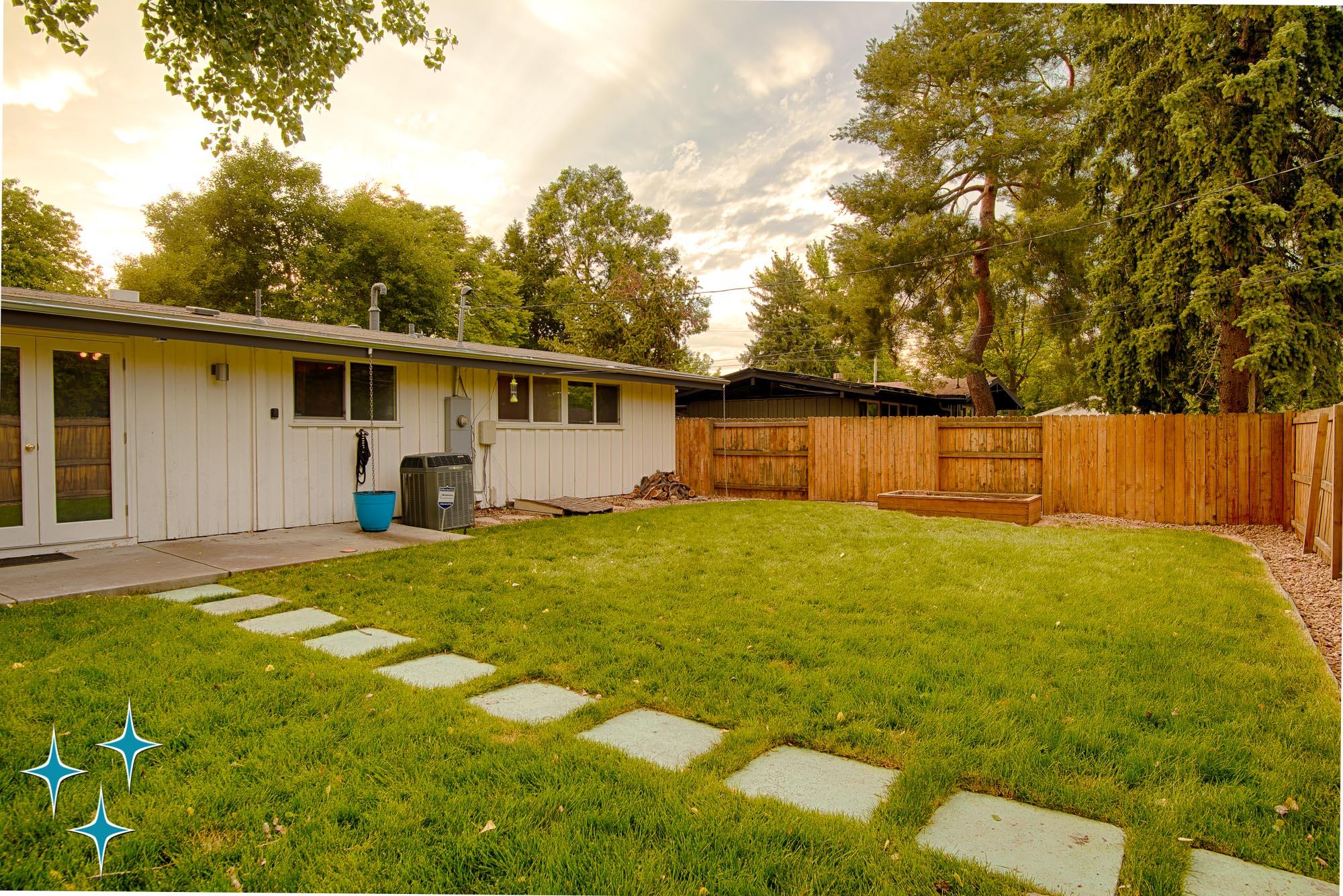 Adrian-Kinney-2510-S-Lowell-Boulevard-Denver-Cliff-May-Harvey-Park-2000w50-3SWM-22.jpg