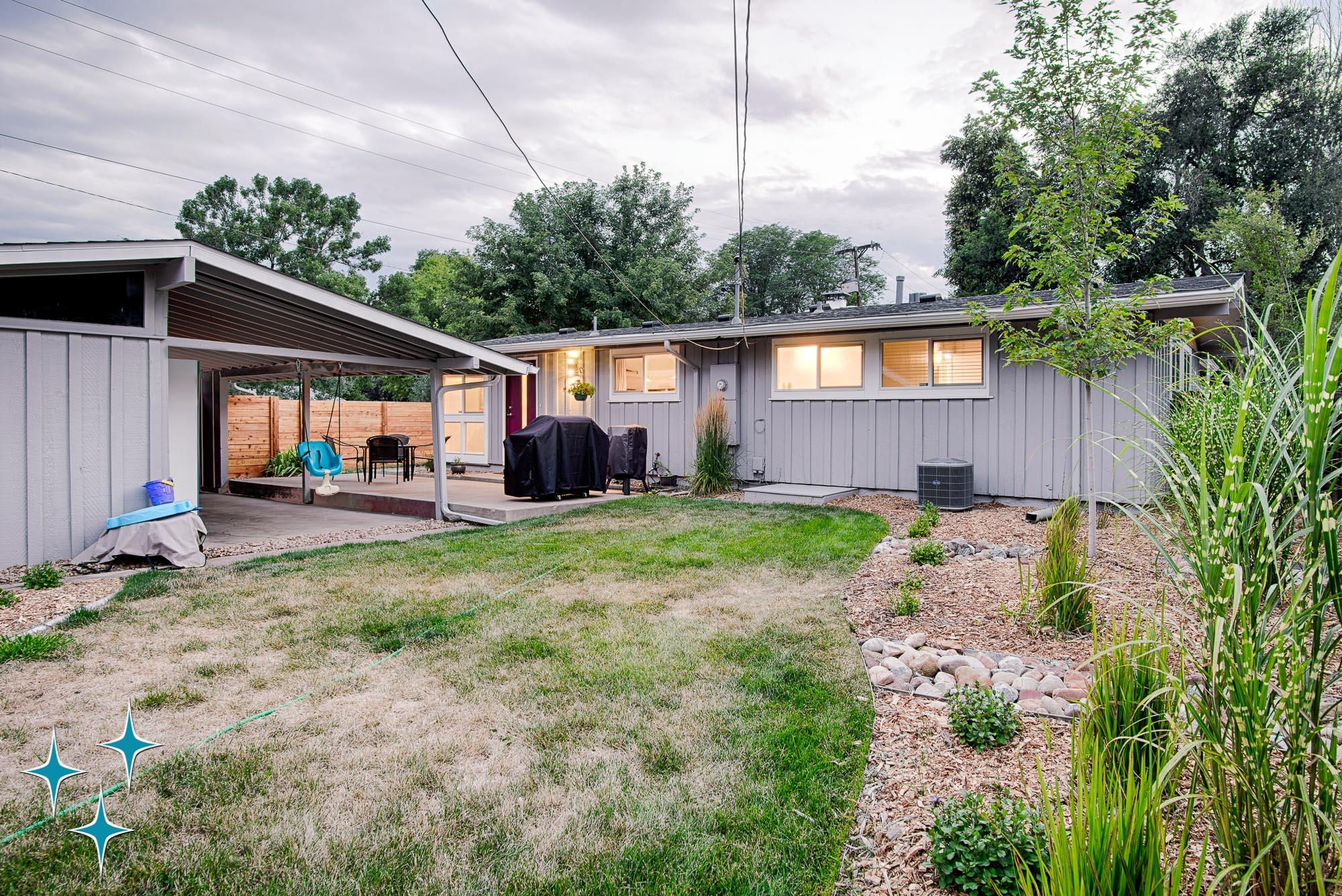 Adrian-Kinney-2480-S-Meade-Street-Denver-Cliff-May-Harvey-Park-2000w50-3SWM-25.jpg