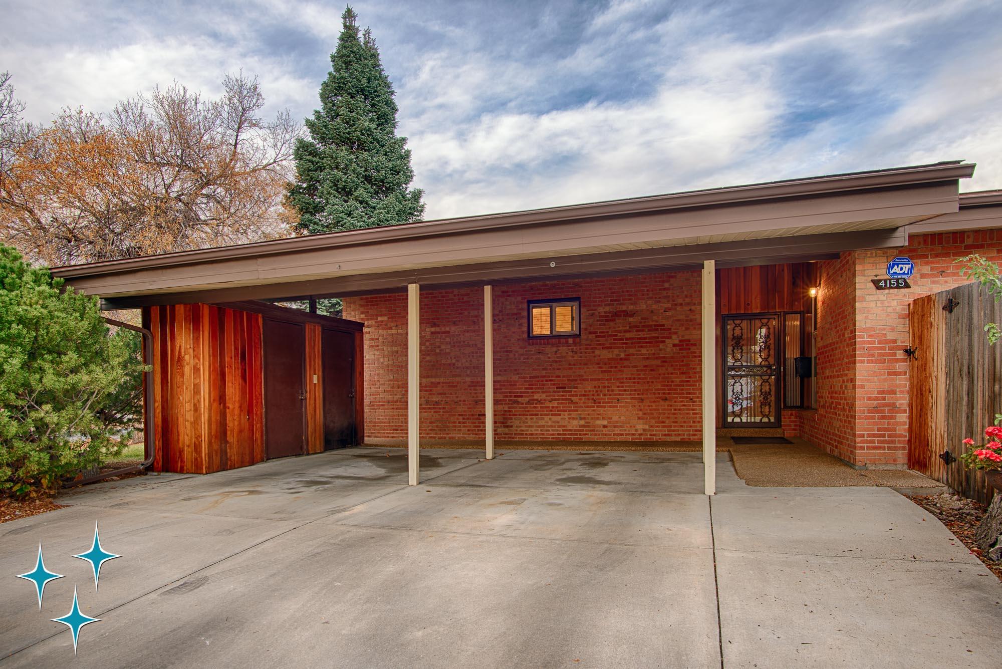 Adrian-Kinney-4155-W-Iliff-Avenue-Denver-r-Carey-Holiday-Home-2000w50-3SWM-3.jpg