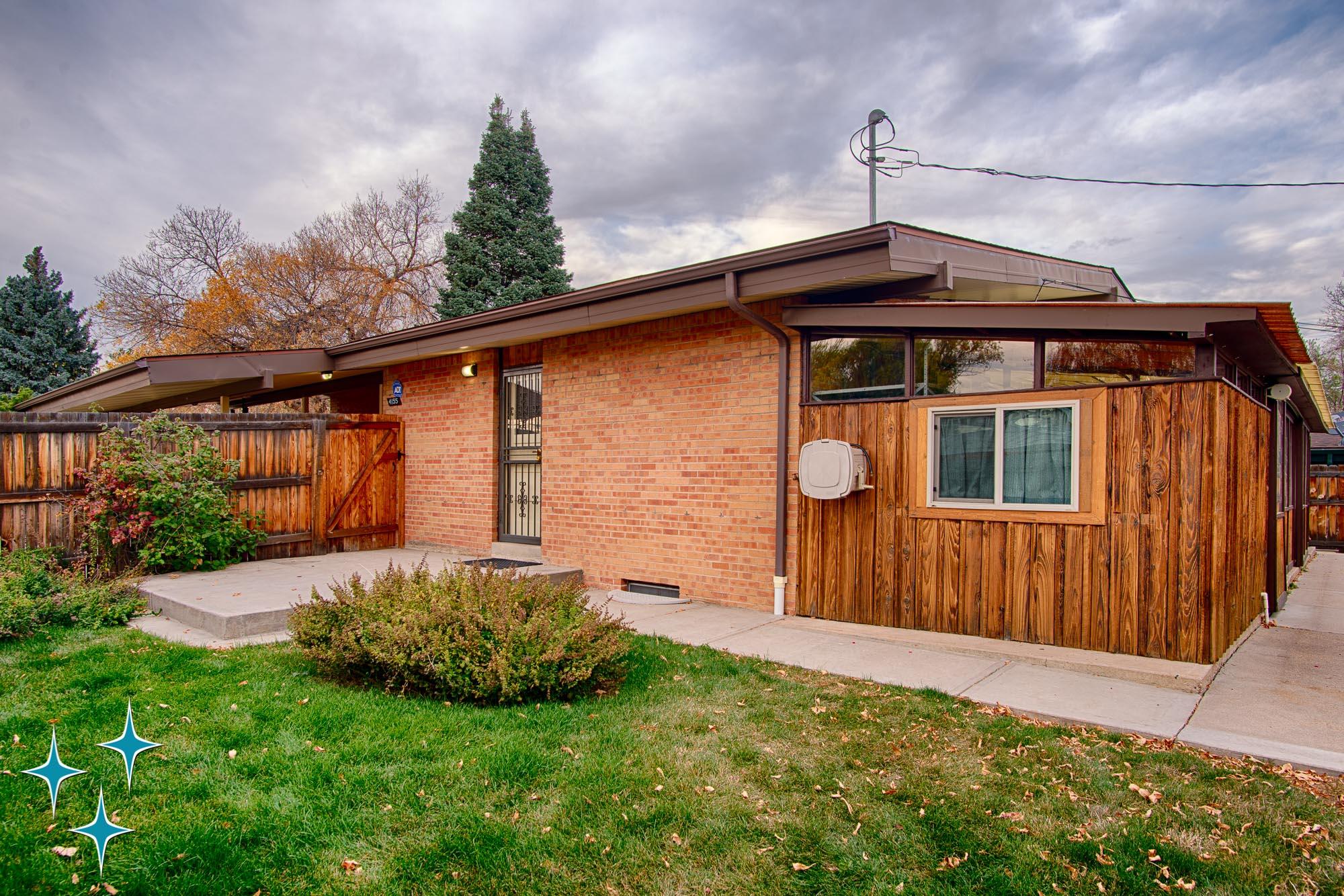 Adrian-Kinney-4155-W-Iliff-Avenue-Denver-r-Carey-Holiday-Home-2000w50-3SWM-6.jpg