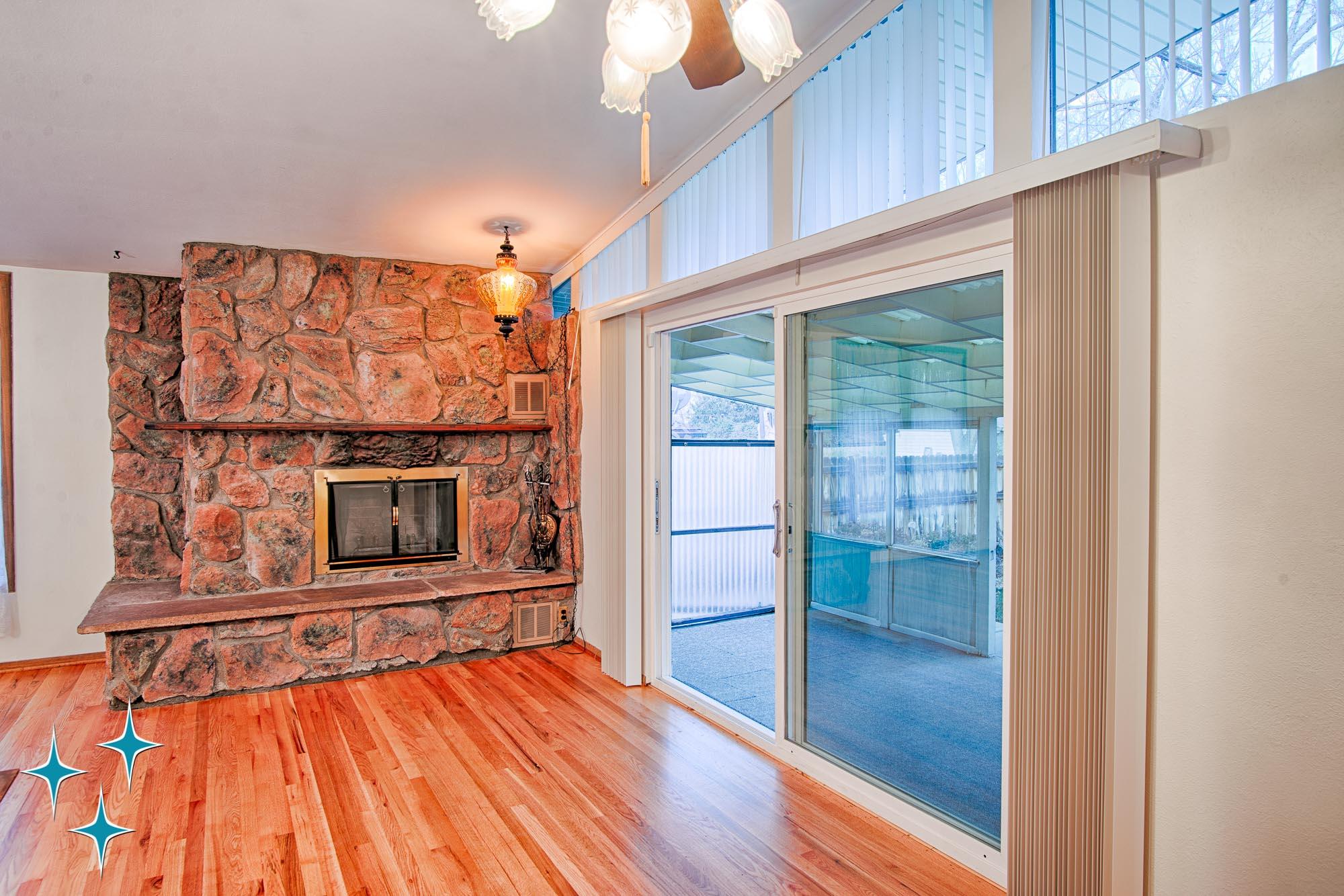 Adrian-Kinney-4155-W-Iliff-Avenue-Denver-r-Carey-Holiday-Home-2000w50-3SWM-7.jpg