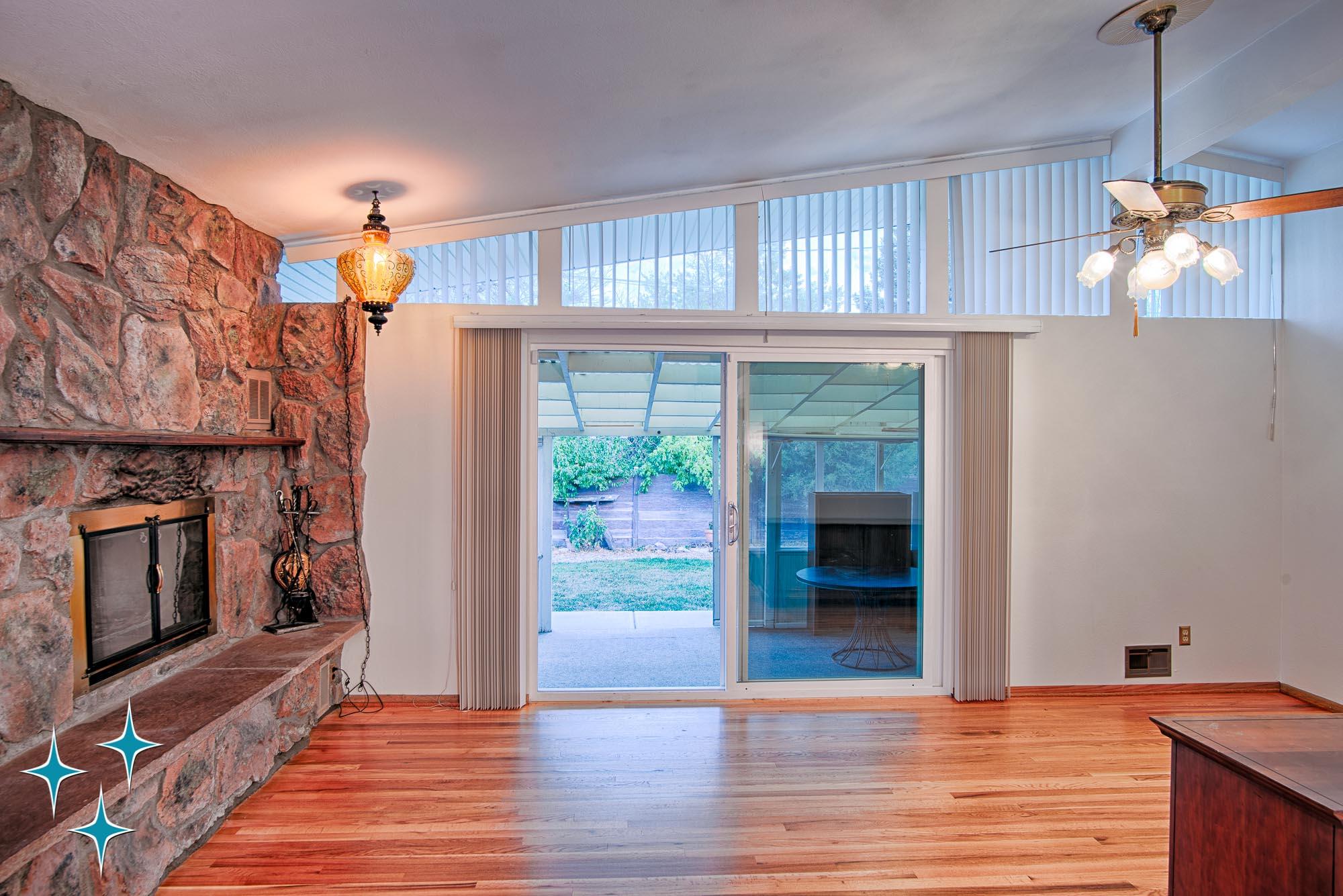 Adrian-Kinney-4155-W-Iliff-Avenue-Denver-r-Carey-Holiday-Home-2000w50-3SWM-9.jpg