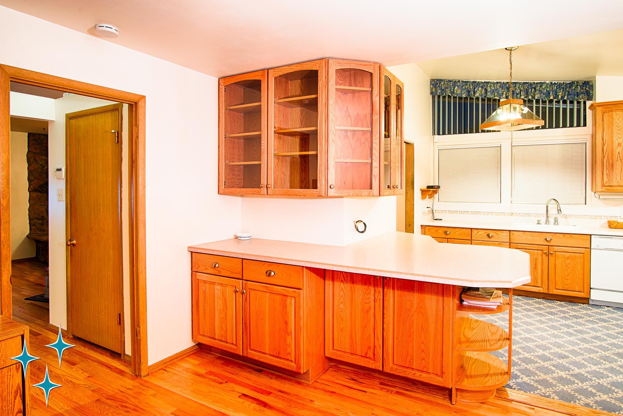 Adrian-Kinney-4155-W-Iliff-Avenue-Denver-r-Carey-Holiday-Home-2000w50-3SWM-16.jpg