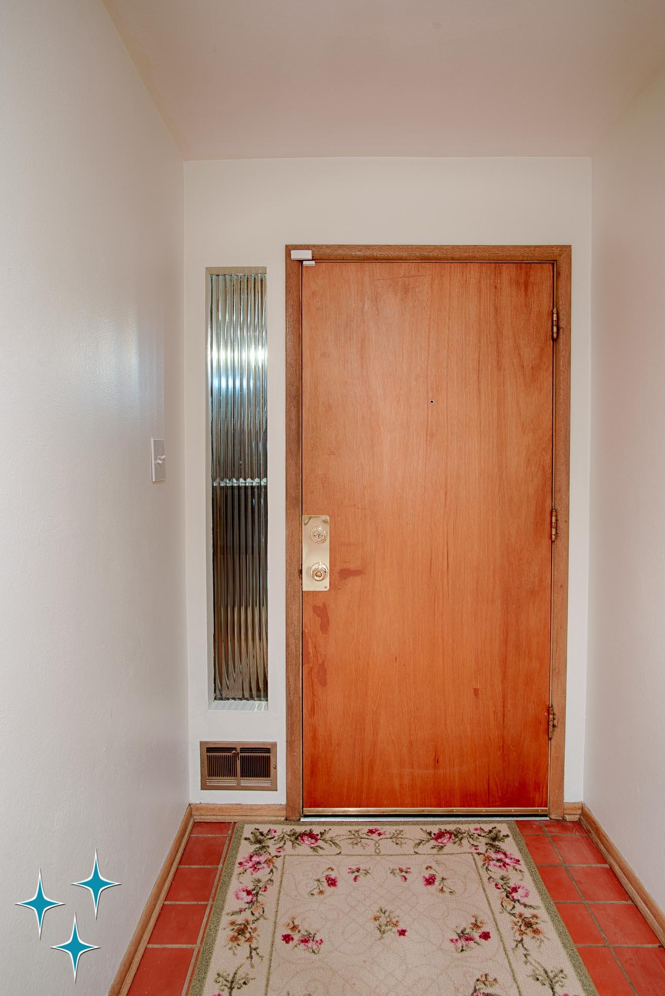 Adrian-Kinney-4155-W-Iliff-Avenue-Denver-r-Carey-Holiday-Home-2000w50-3SWM-18.jpg