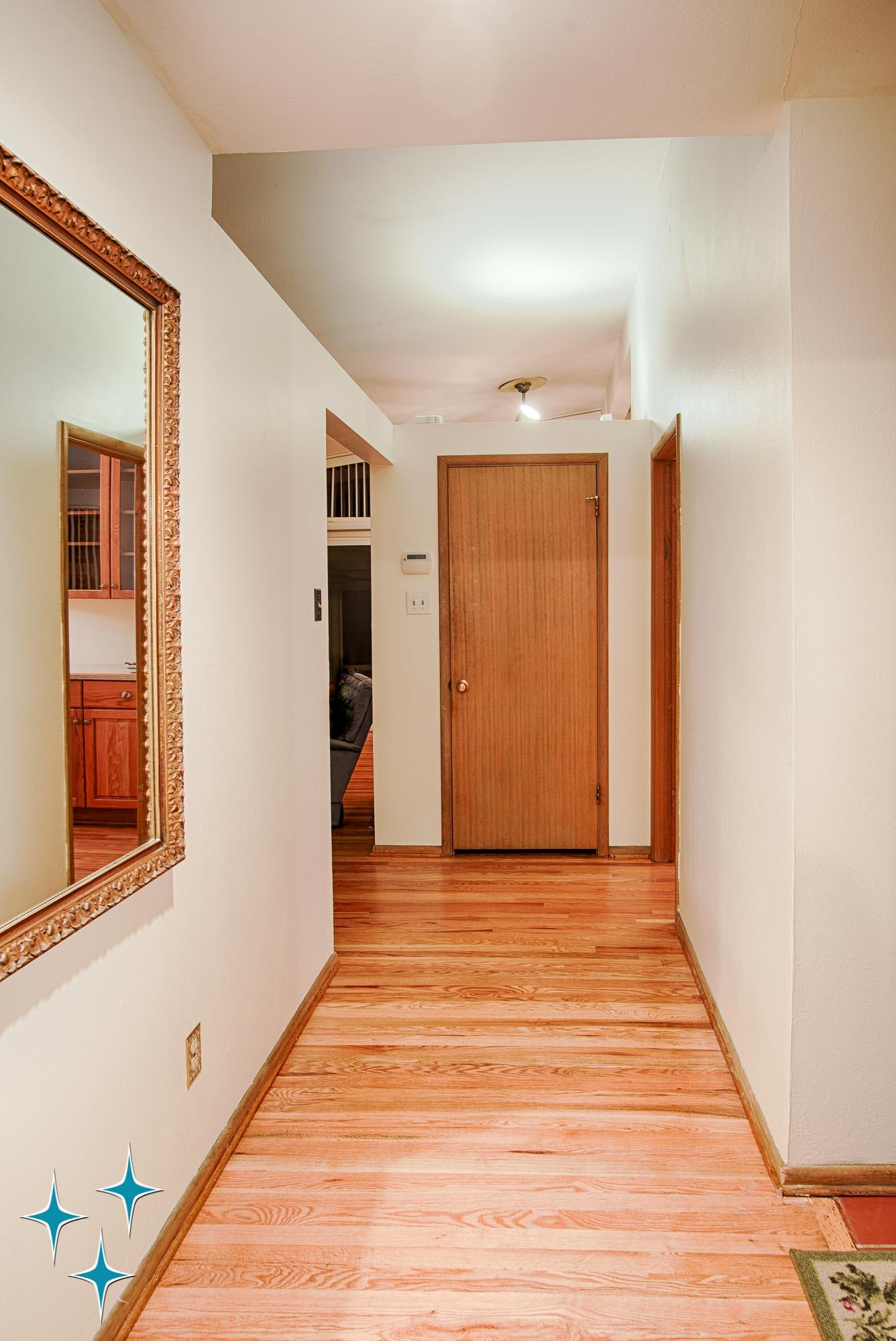 Adrian-Kinney-4155-W-Iliff-Avenue-Denver-r-Carey-Holiday-Home-2000w50-3SWM-19.jpg