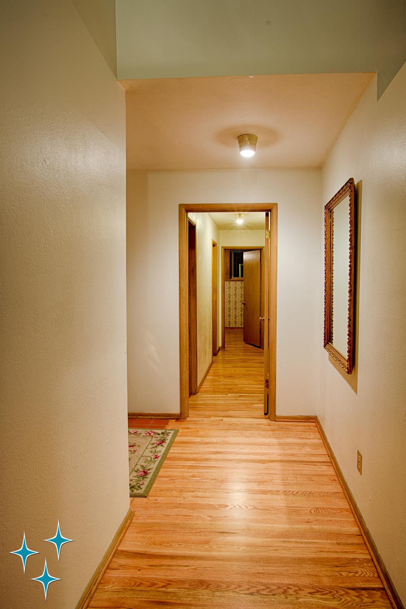 Adrian-Kinney-4155-W-Iliff-Avenue-Denver-r-Carey-Holiday-Home-2000w50-3SWM-20.jpg