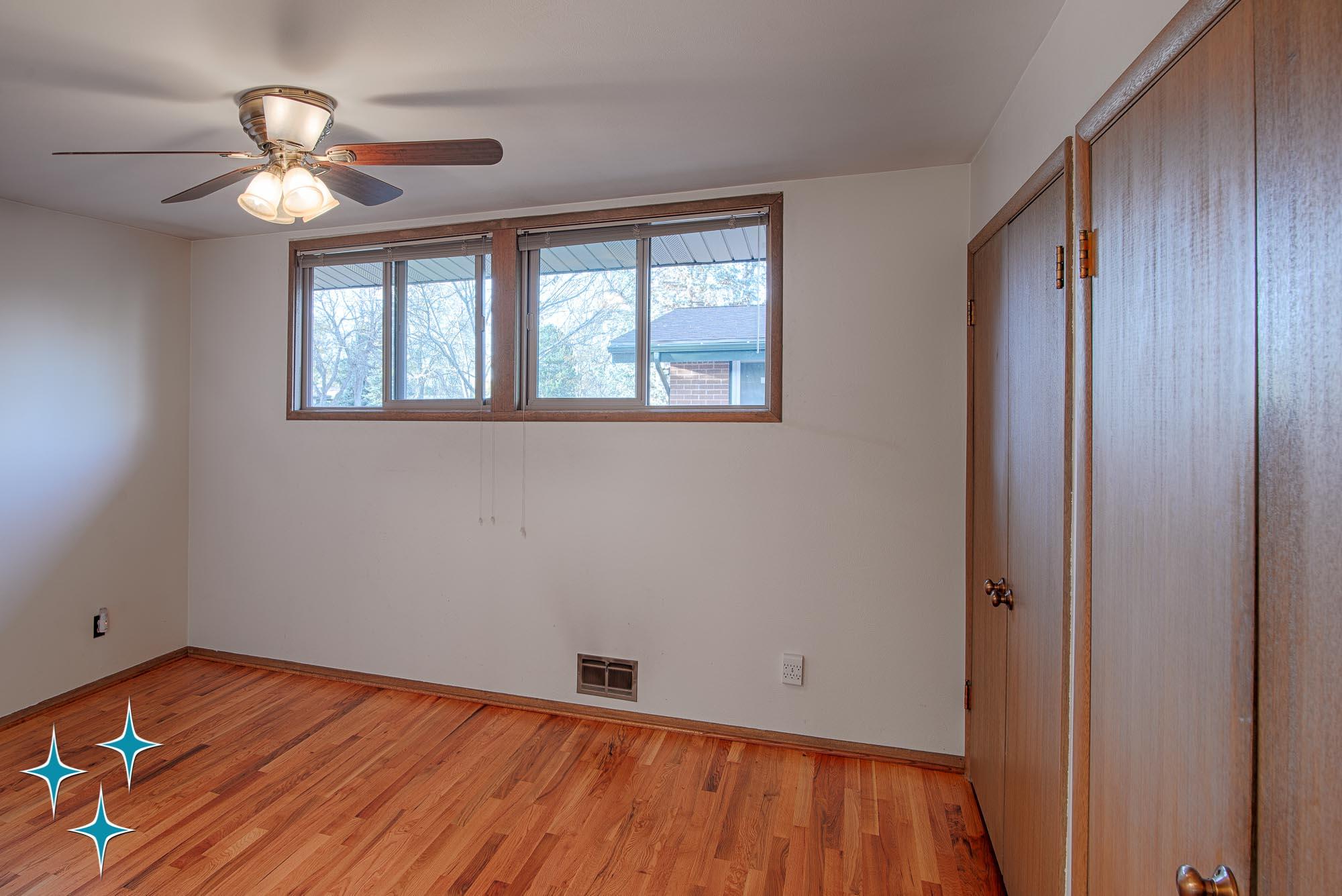Adrian-Kinney-4155-W-Iliff-Avenue-Denver-r-Carey-Holiday-Home-2000w50-3SWM-21.jpg