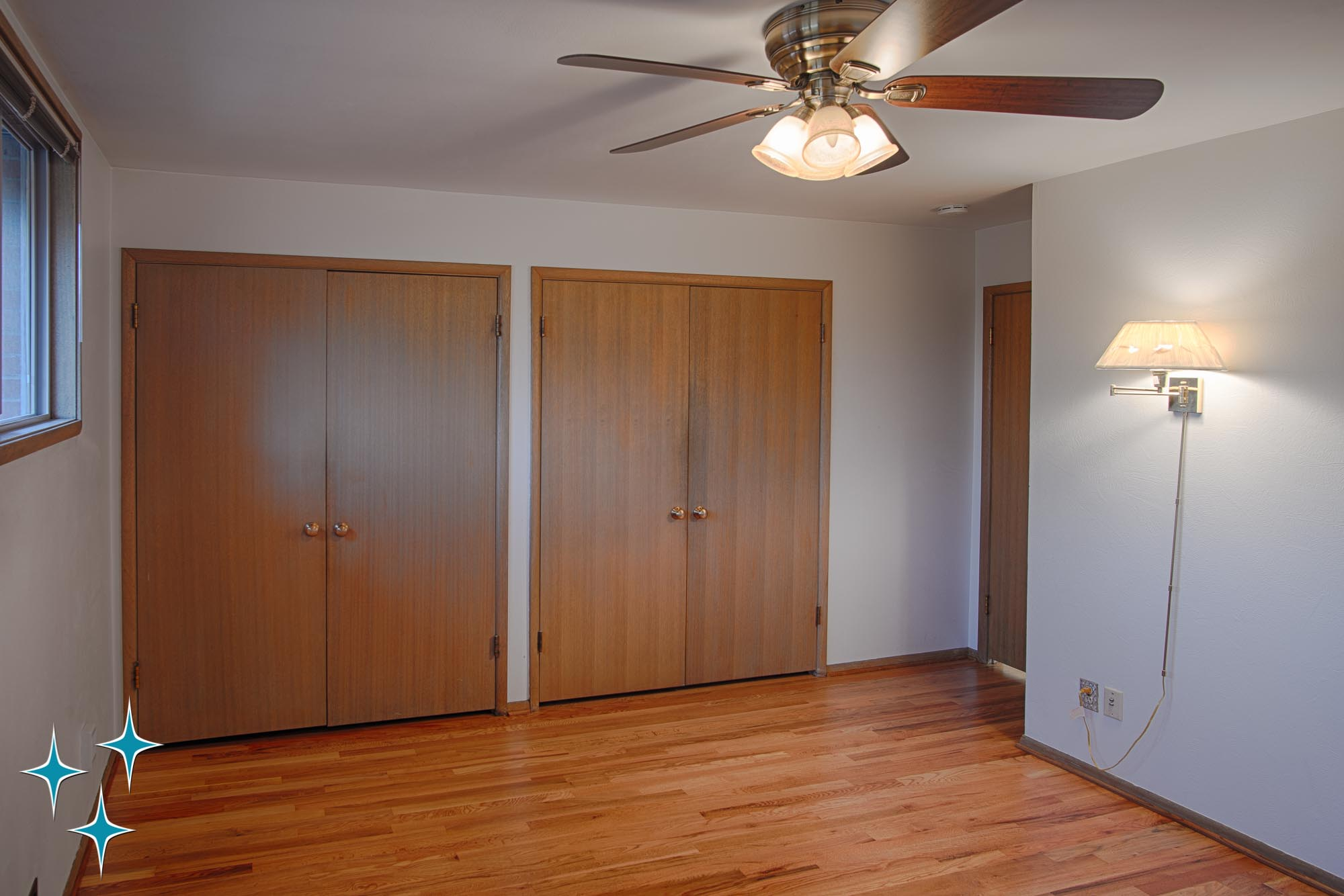 Adrian-Kinney-4155-W-Iliff-Avenue-Denver-r-Carey-Holiday-Home-2000w50-3SWM-22.jpg