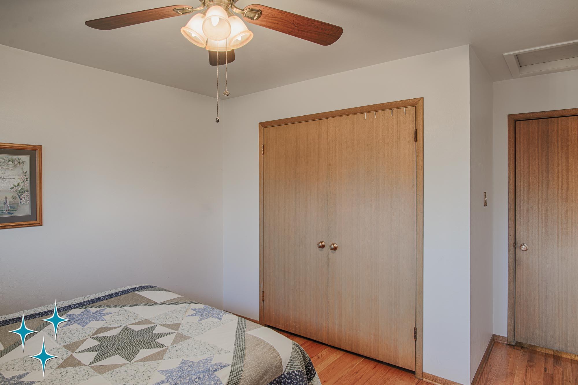Adrian-Kinney-4155-W-Iliff-Avenue-Denver-r-Carey-Holiday-Home-2000w50-3SWM-24.jpg