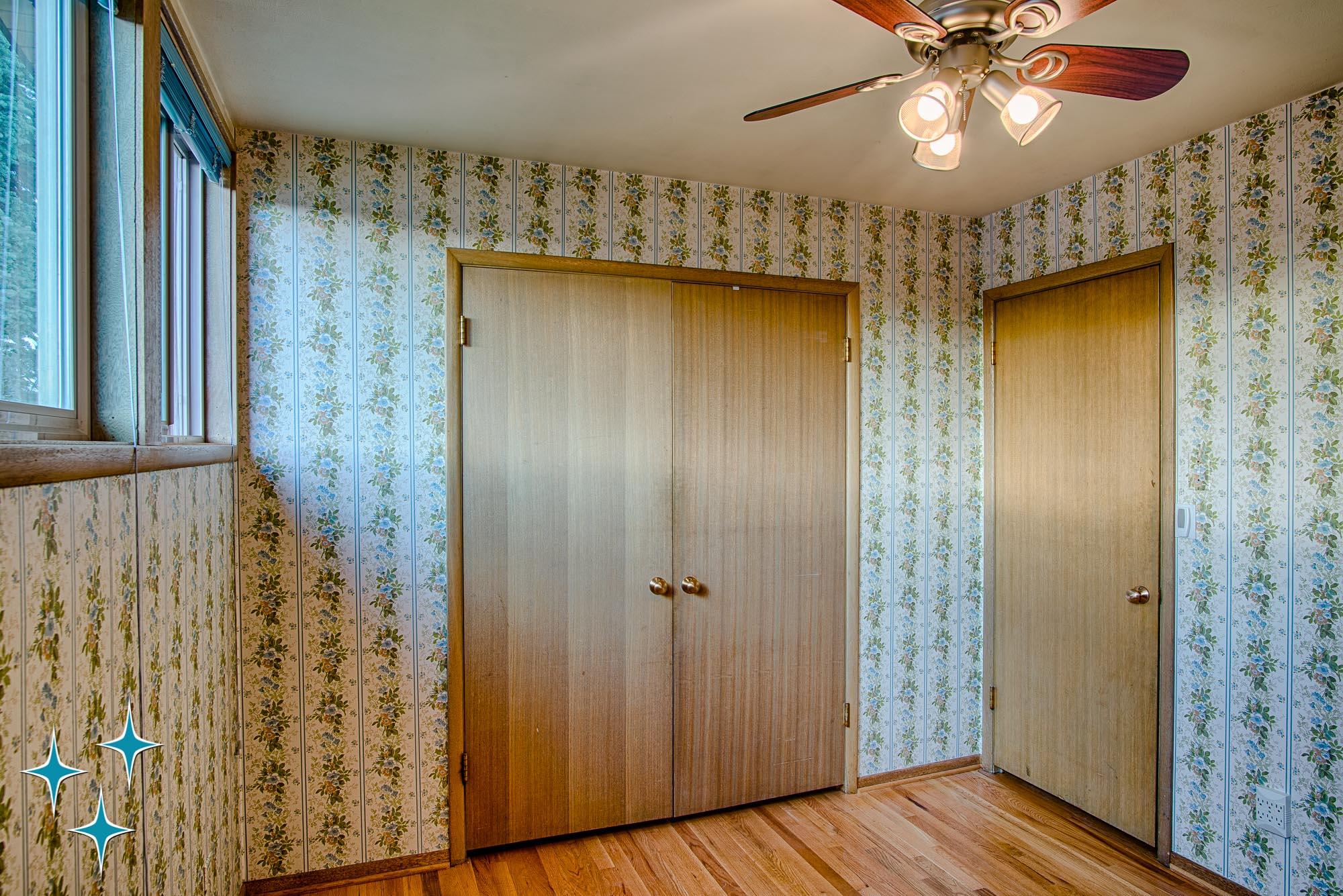 Adrian-Kinney-4155-W-Iliff-Avenue-Denver-r-Carey-Holiday-Home-2000w50-3SWM-23.jpg