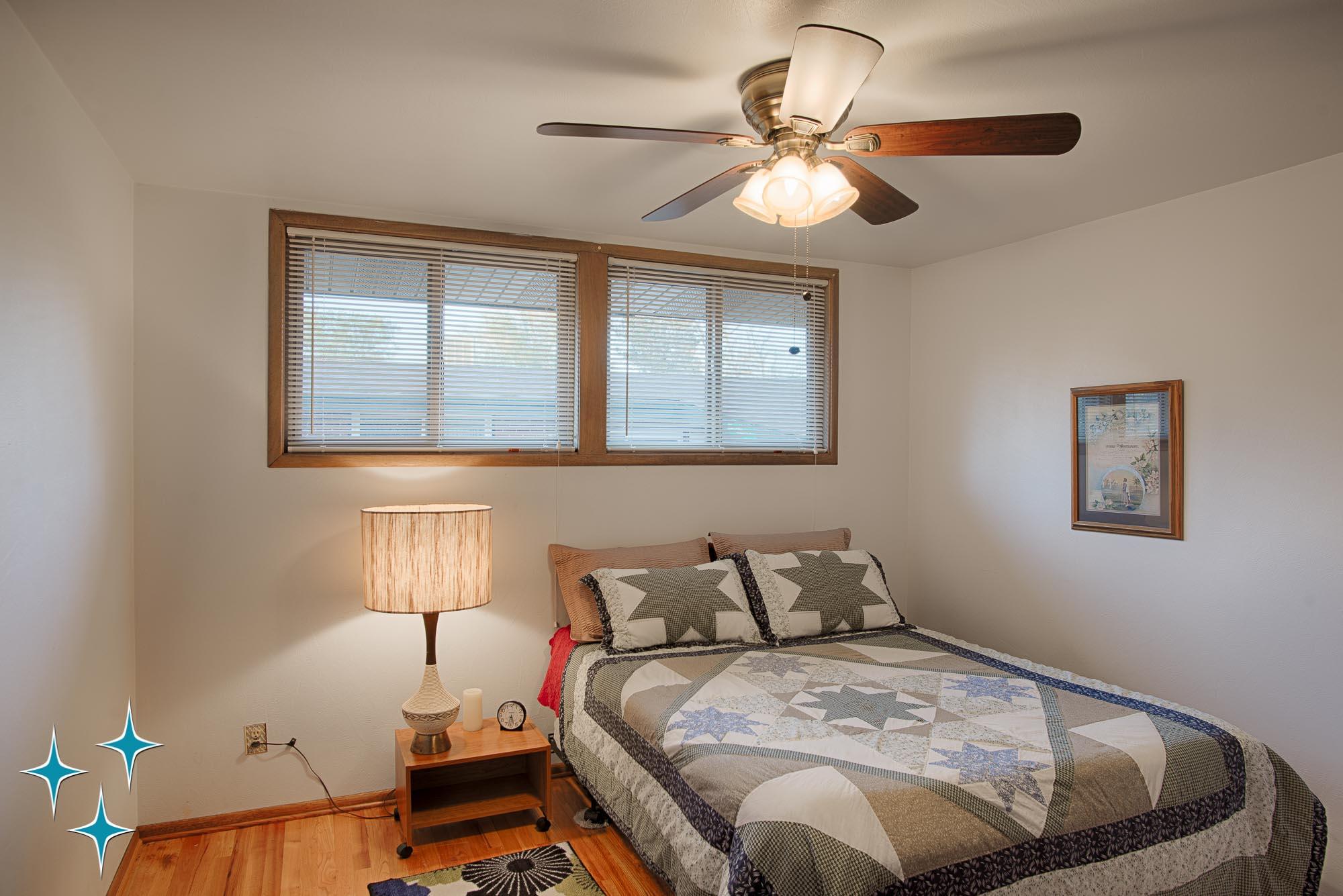 Adrian-Kinney-4155-W-Iliff-Avenue-Denver-r-Carey-Holiday-Home-2000w50-3SWM-25.jpg