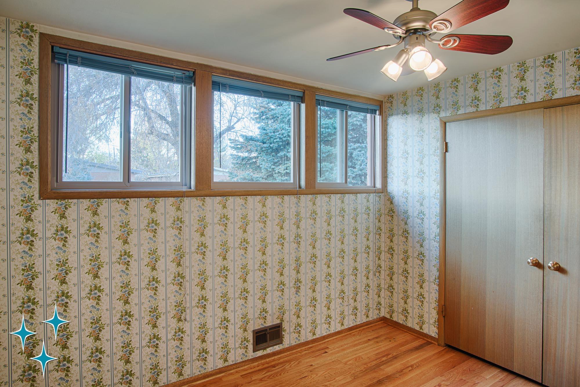 Adrian-Kinney-4155-W-Iliff-Avenue-Denver-r-Carey-Holiday-Home-2000w50-3SWM-26.jpg