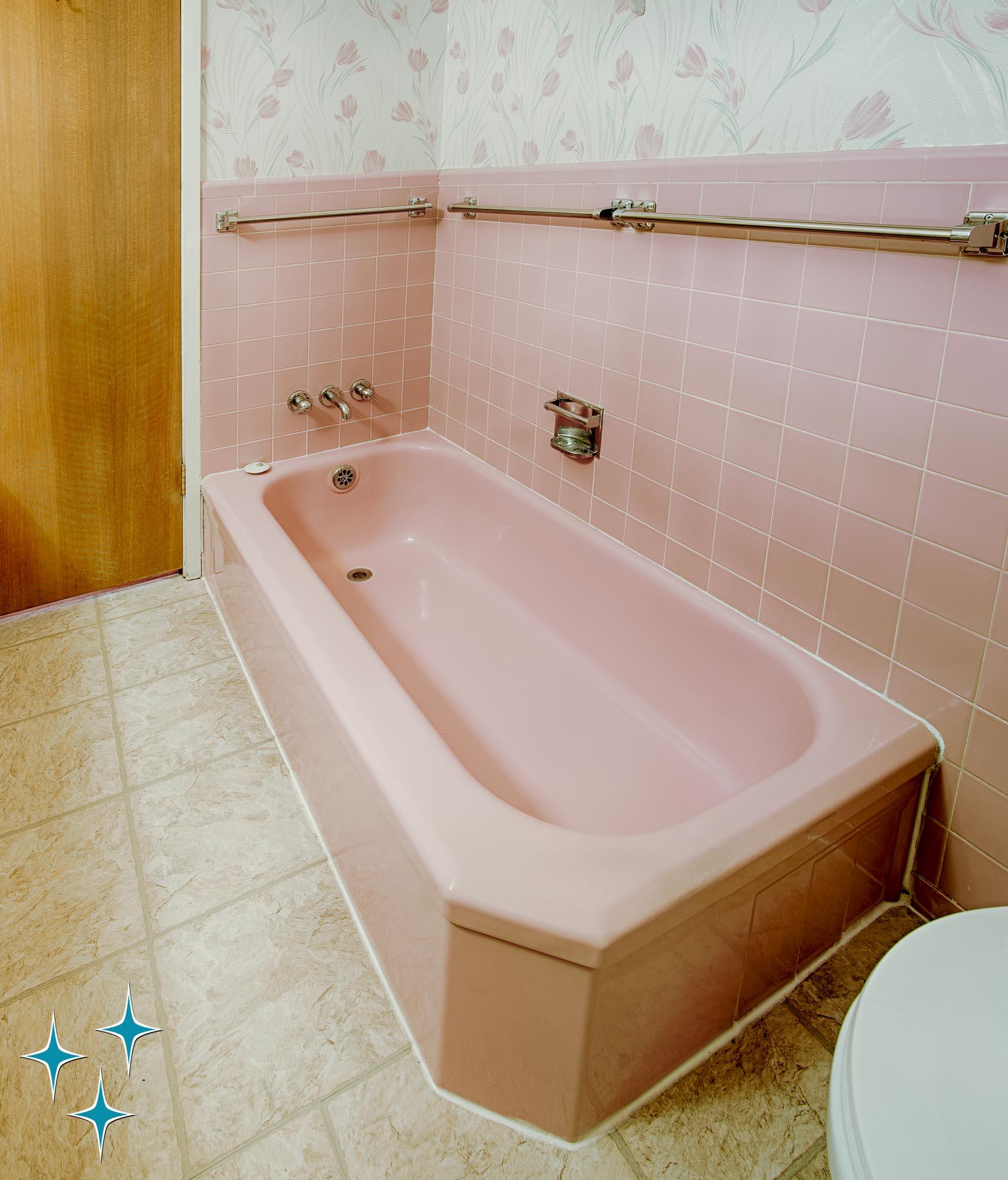 Adrian-Kinney-4155-W-Iliff-Avenue-Denver-r-Carey-Holiday-Home-2000w50-3SWM-29.jpg