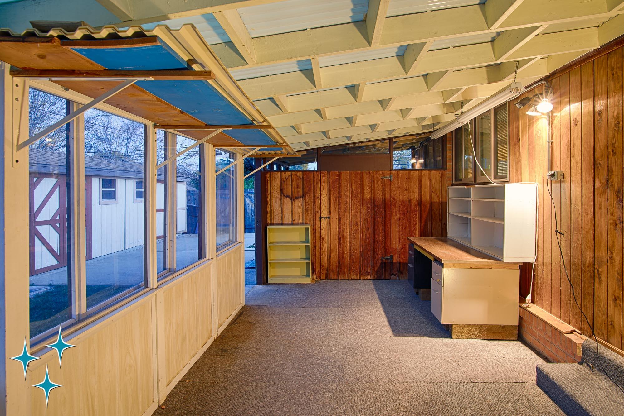 Adrian-Kinney-4155-W-Iliff-Avenue-Denver-r-Carey-Holiday-Home-2000w50-3SWM-32.jpg