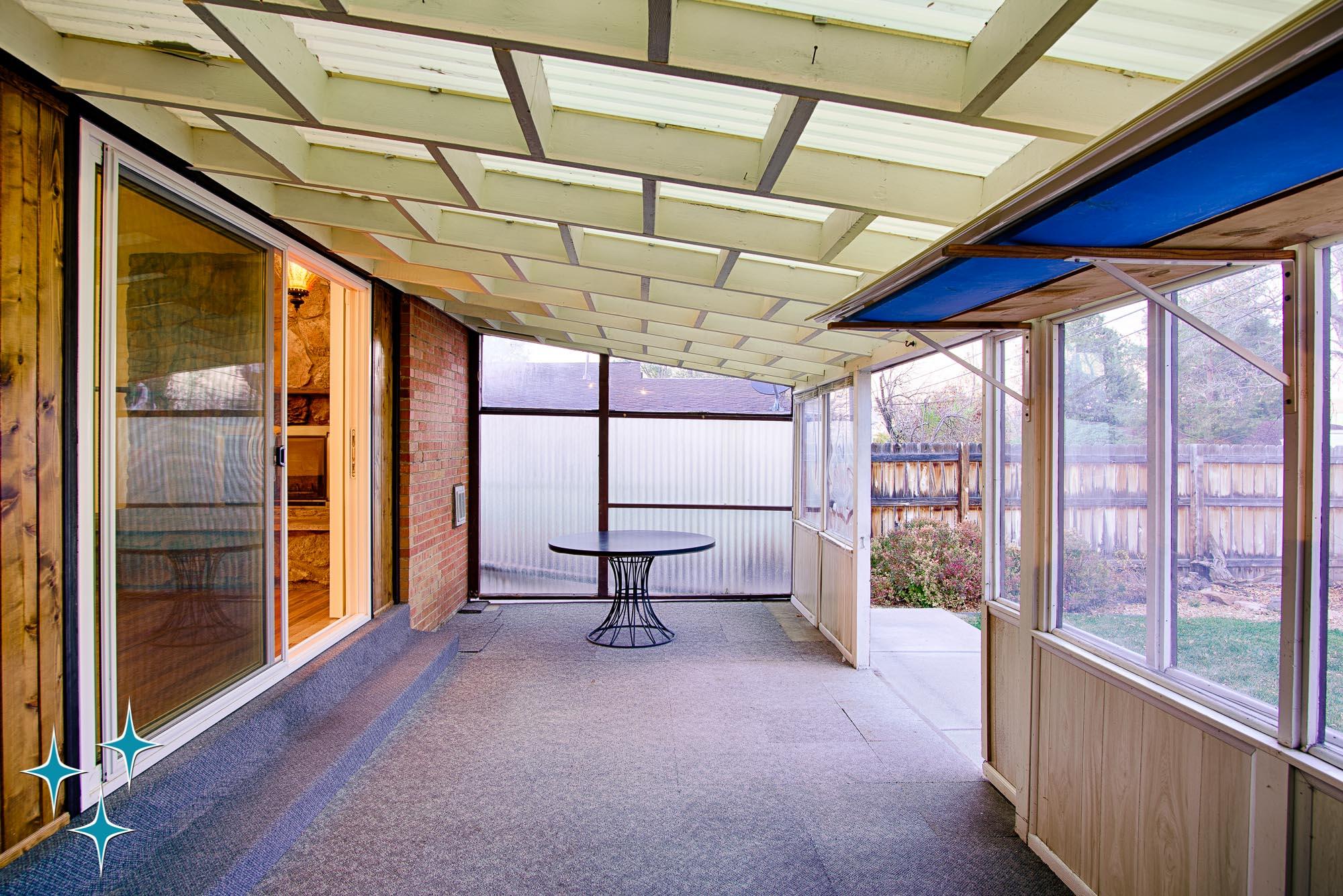 Adrian-Kinney-4155-W-Iliff-Avenue-Denver-r-Carey-Holiday-Home-2000w50-3SWM-33.jpg