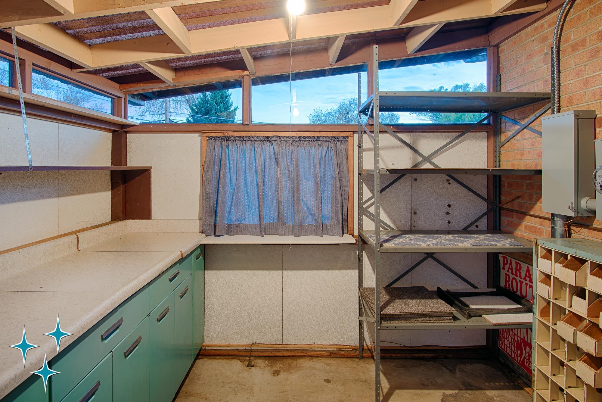 Adrian-Kinney-4155-W-Iliff-Avenue-Denver-r-Carey-Holiday-Home-2000w50-3SWM-35.jpg