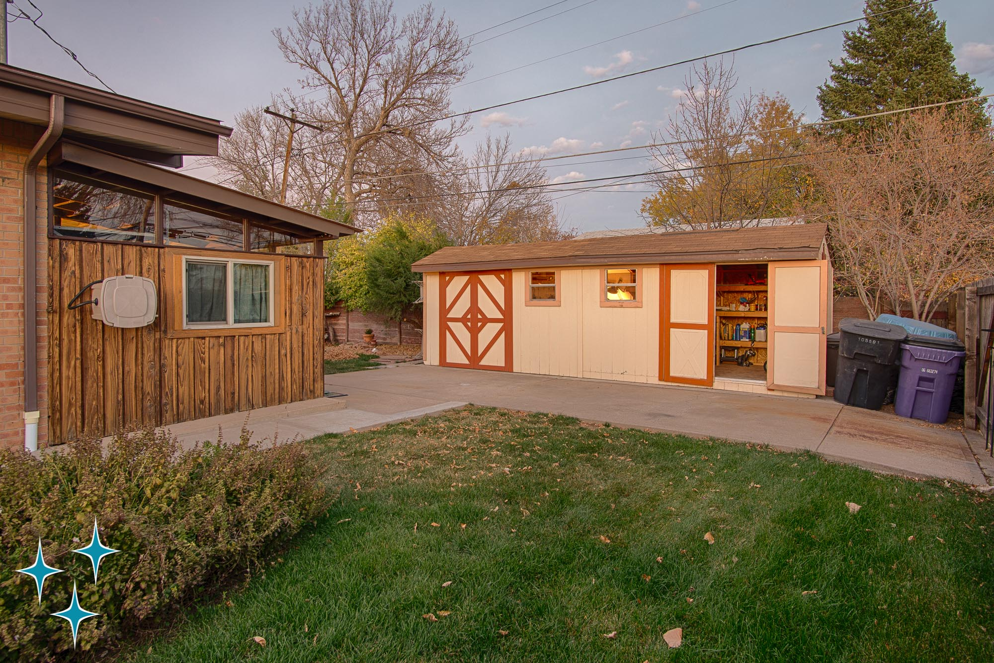 Adrian-Kinney-4155-W-Iliff-Avenue-Denver-r-Carey-Holiday-Home-2000w50-3SWM-37.jpg