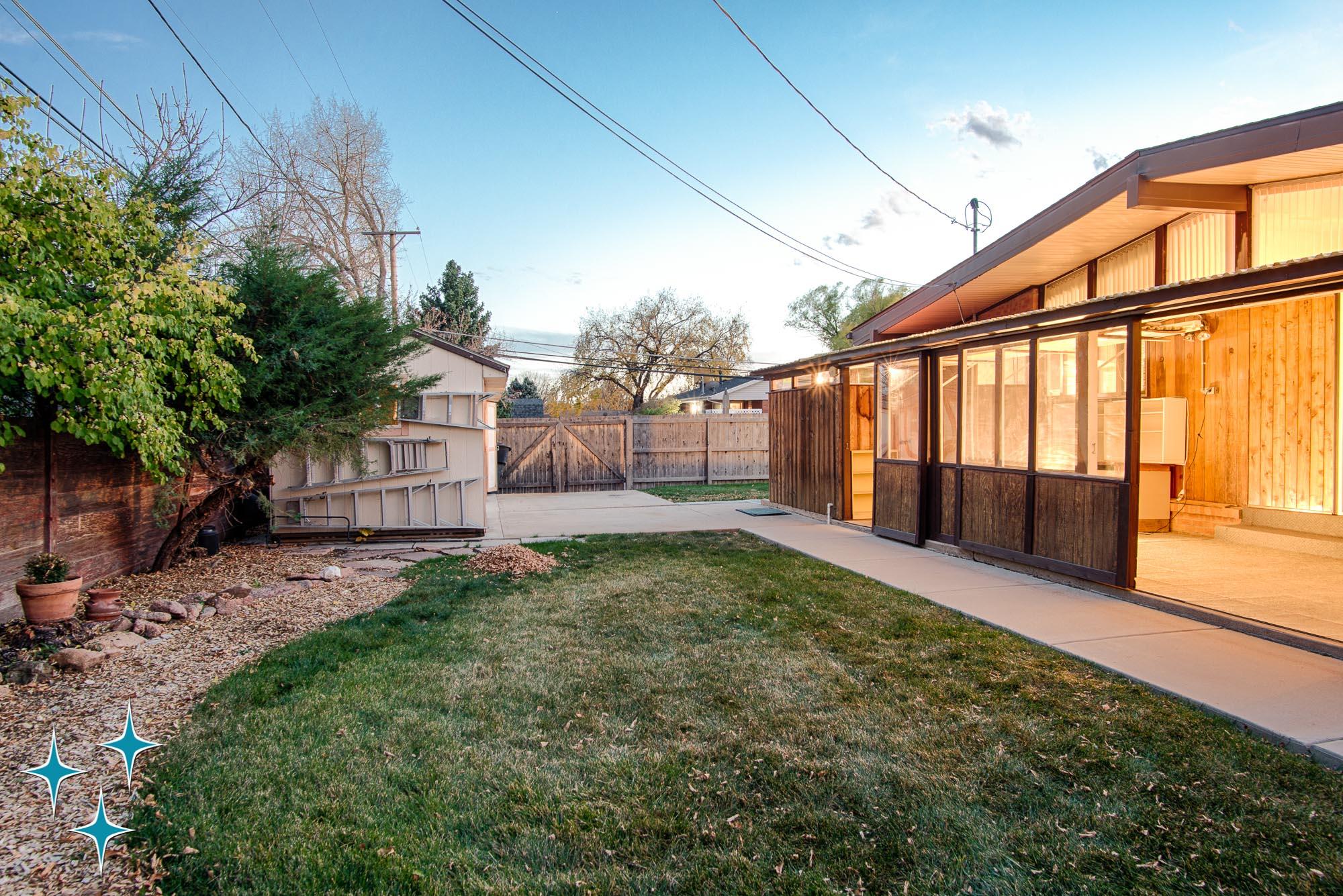Adrian-Kinney-4155-W-Iliff-Avenue-Denver-r-Carey-Holiday-Home-2000w50-3SWM-40.jpg