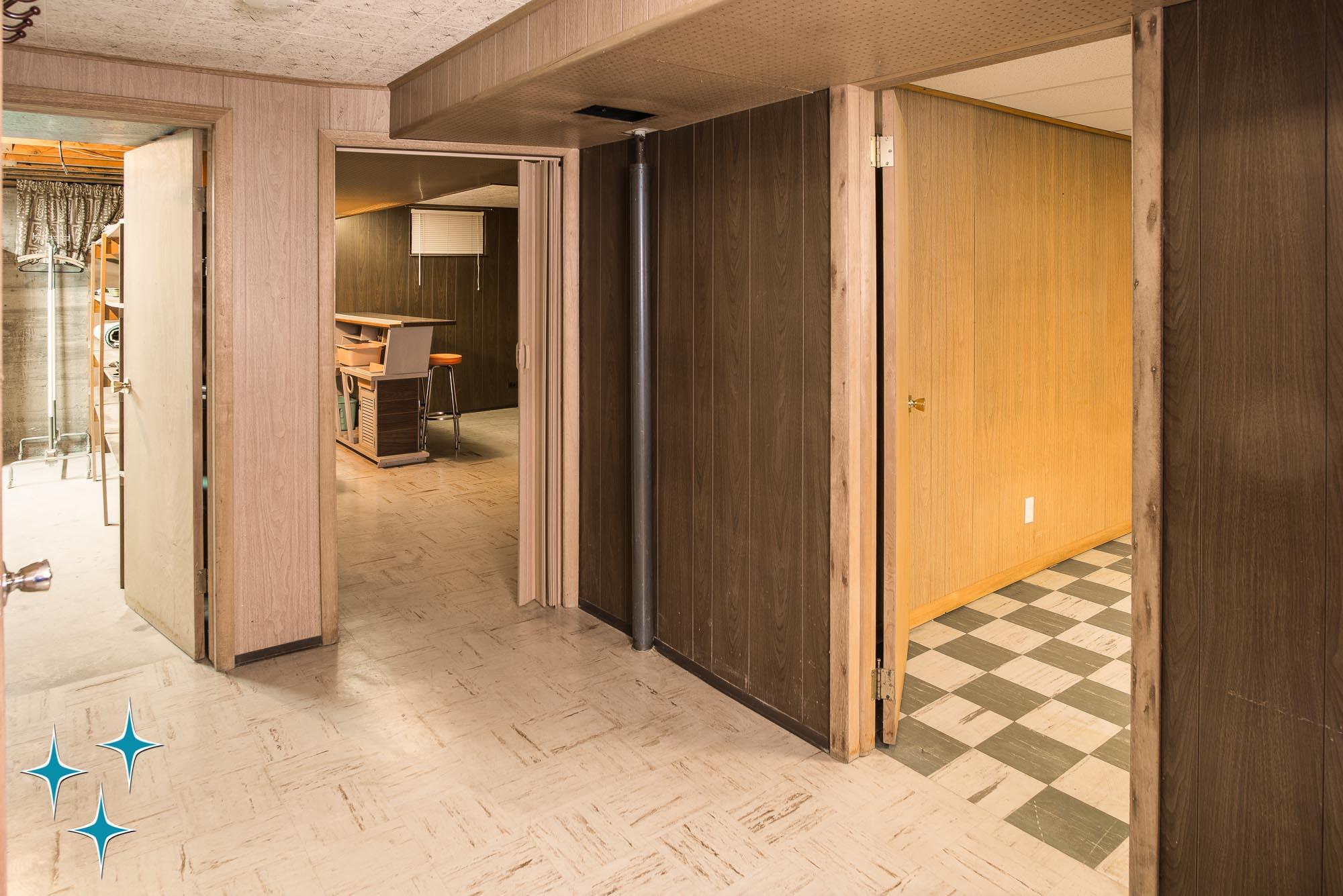 Adrian-Kinney-4155-W-Iliff-Avenue-Denver-r-Carey-Holiday-Home-2000w50-3SWM-42.jpg