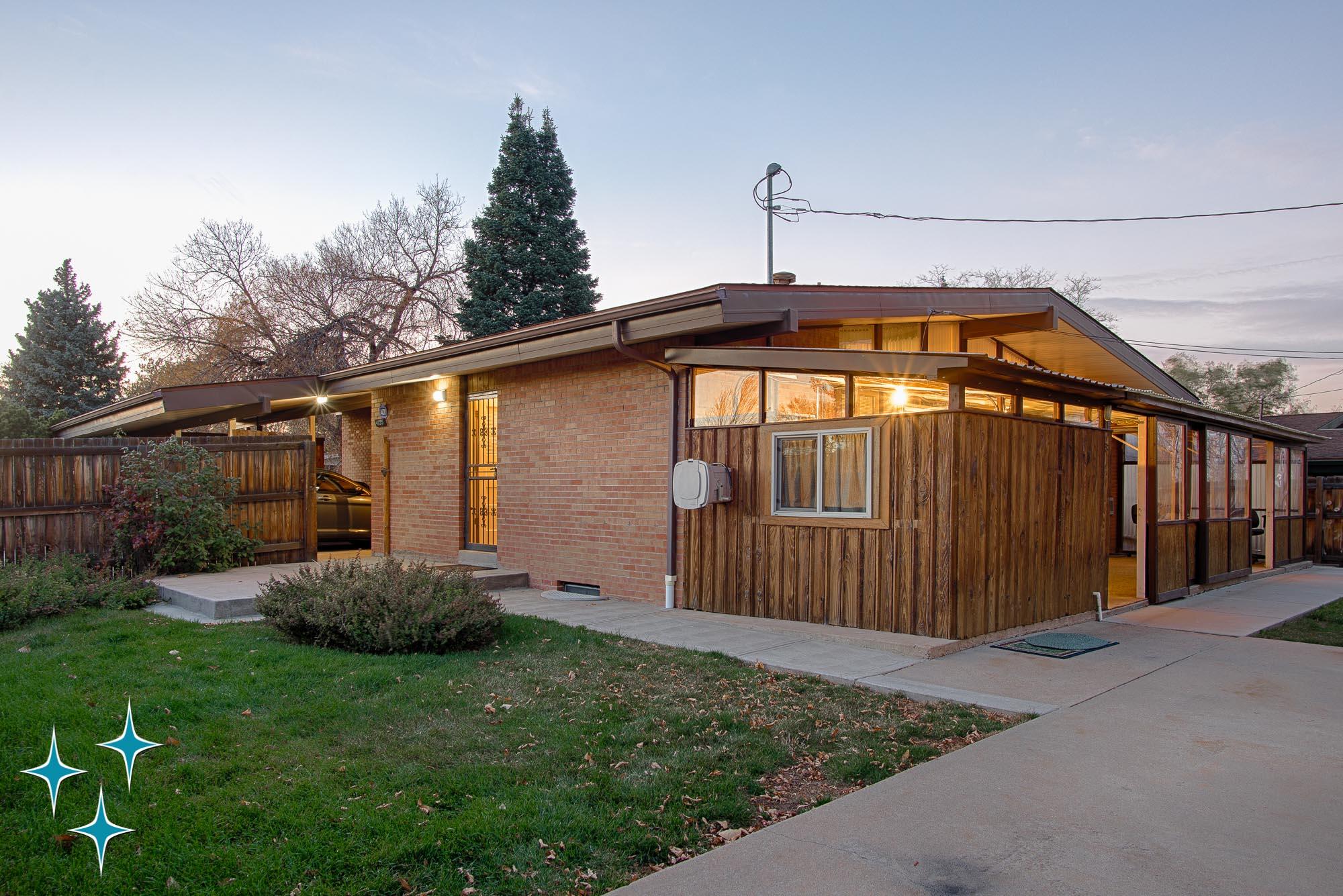 Adrian-Kinney-4155-W-Iliff-Avenue-Denver-r-Carey-Holiday-Home-2000w50-3SWM-41.jpg