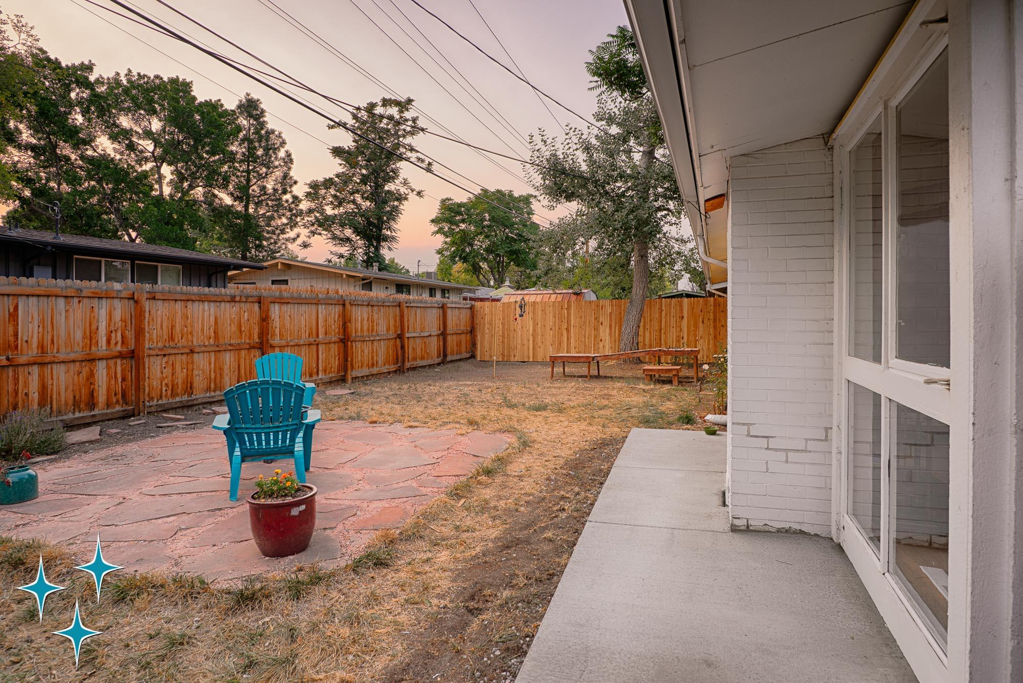 Adrian-Kinney-2325-S-Meade-Street-Denver-Cliff-May-Harvey-Park-2000w50-3SWM-28.jpg