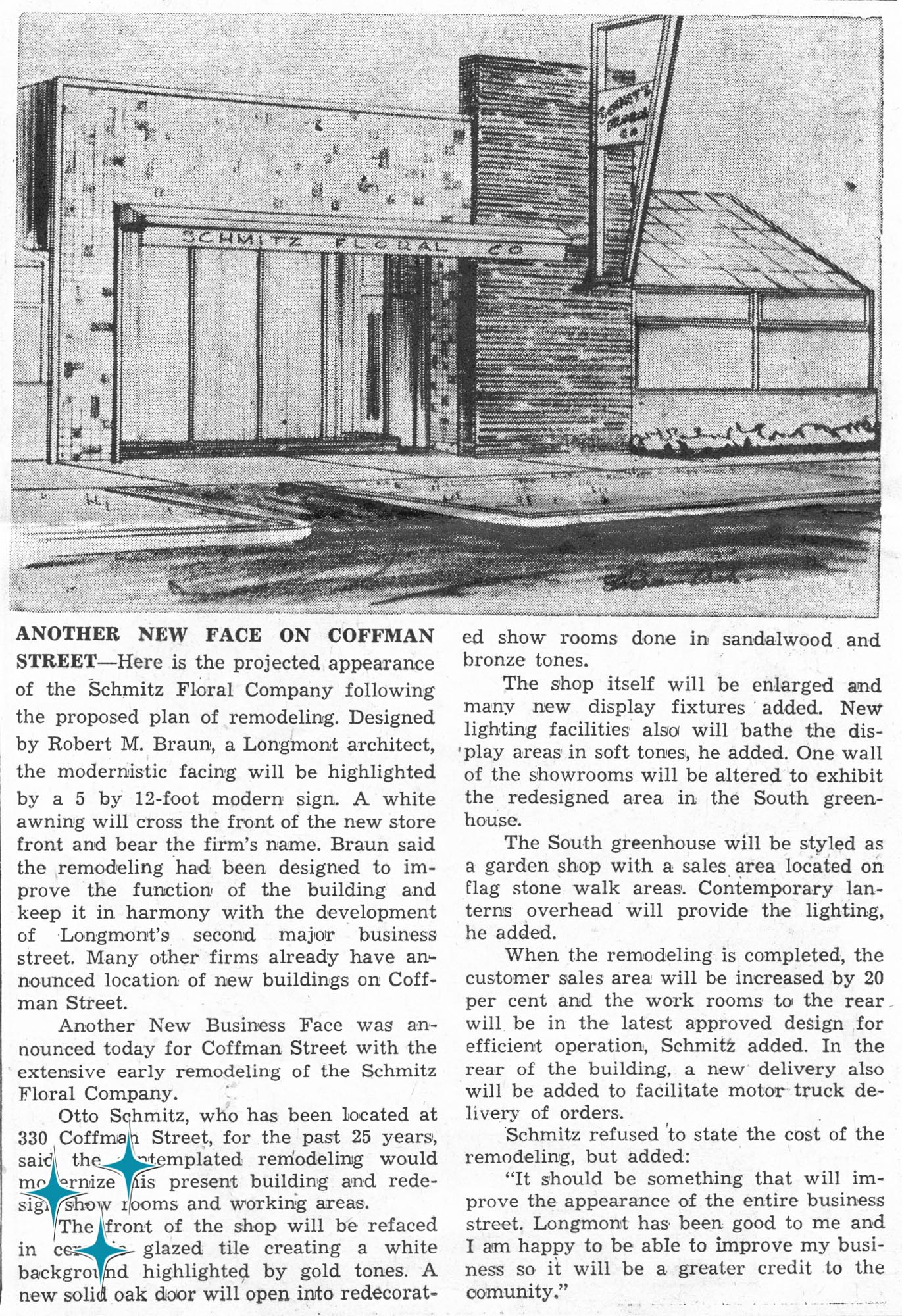 Adrian-Kinney-Carr-St-Lakewood-Temporary-Photo-Robert-M-Braun-3.jpg